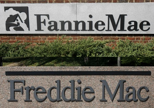 How Much Did Previous Fannie And Freddie Ceos Make