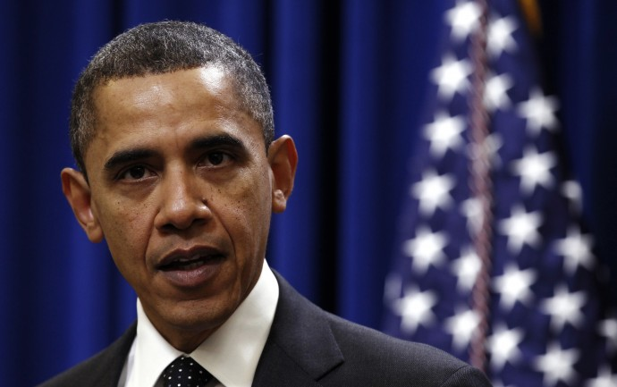 Obama S Stimulus Tax Plan To Boost Economy And Jobs Market