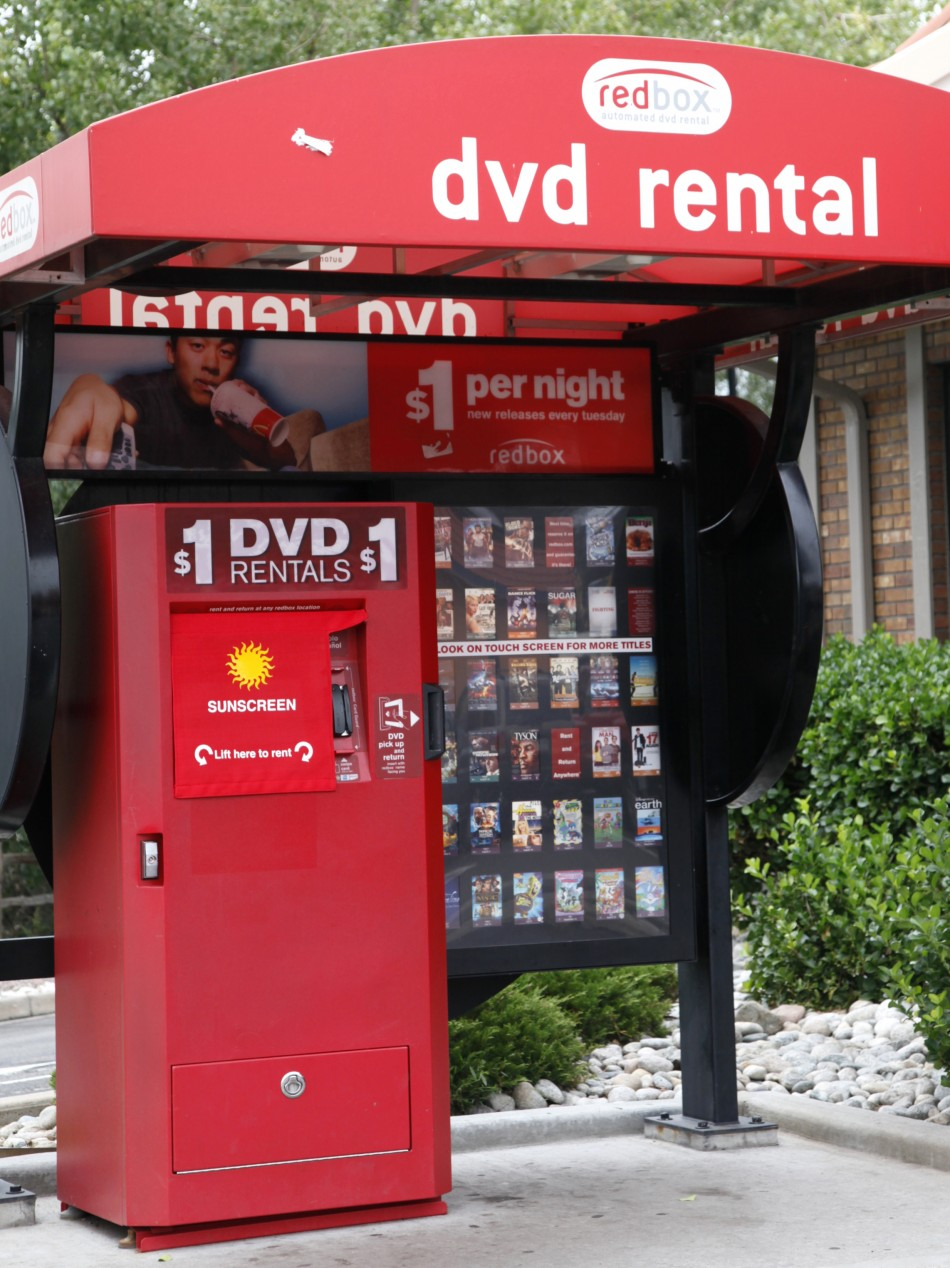 Free Redbox Rental (Text Offer) Text code to and you'll get back a unique code that you can use to get a free 1-night DVD rental. This code can also be used for $ off a Blu-ray or game rental.