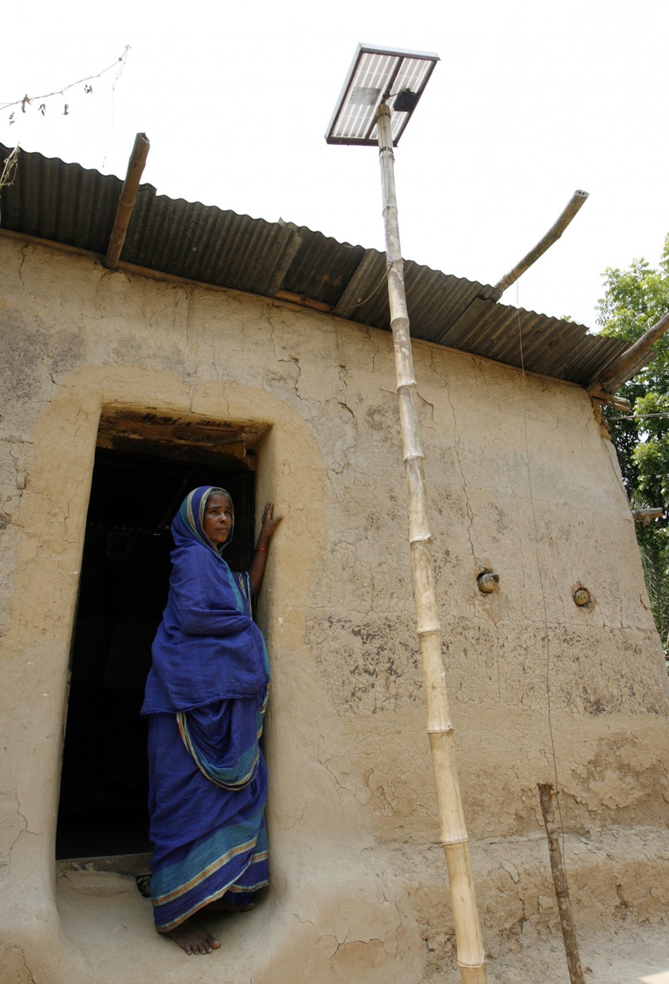 One Million Bangladeshi Homes Go Solar Fastest Expansion