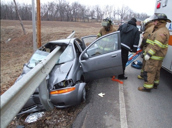 the terrible tragedies caused by drunk driving in the united states The dangers of the drowsy driver /  the terrible images of traffic collisions caused by drunk  collisions in the united states are the direct result.