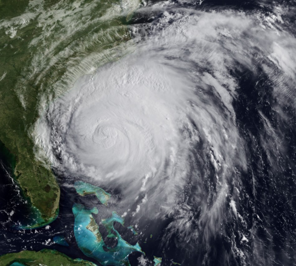 Hurricane Irene New York Nearly 5 000 Flights Canceled