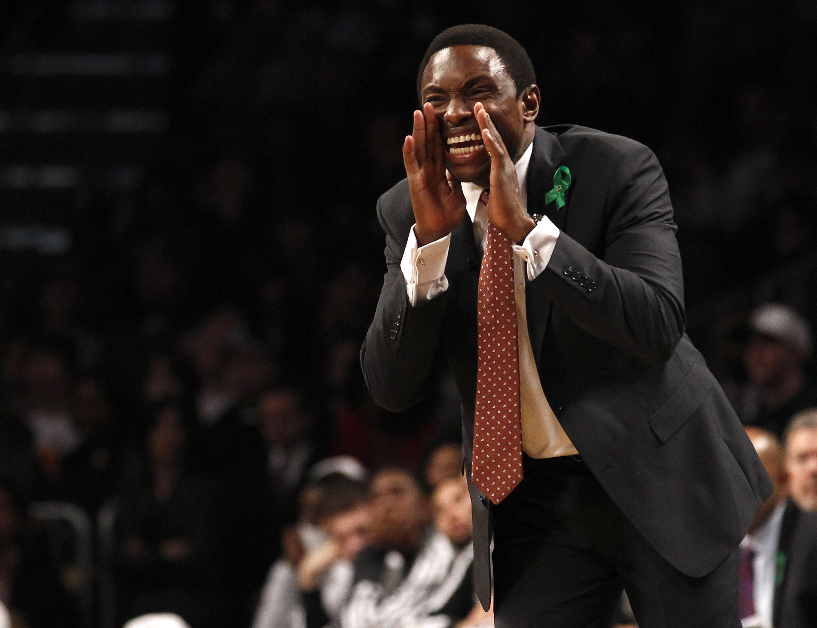 Deron Williams Quit Avery Johnson Responsible For Firing