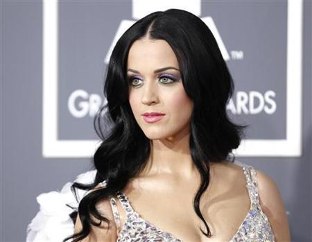 Katy Perry Contemplated Suicide After Divorcing Russell Brand, Says ...  Katy Perry
