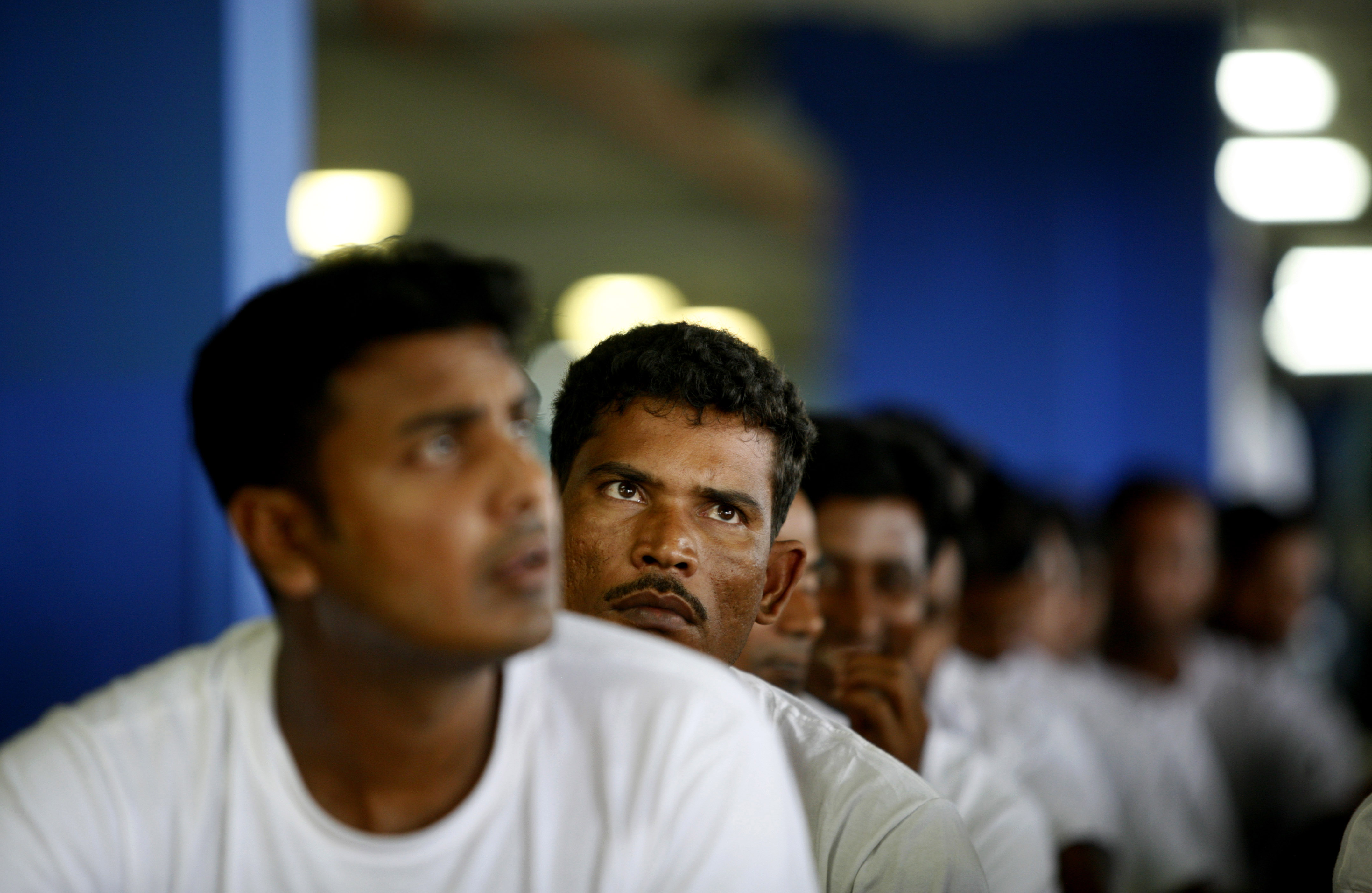 managing expatriate workers in bangladesh An individual living in a country other than their country of citizenship, often temporarily and for work reasons an expatriate can also be an individual who has.