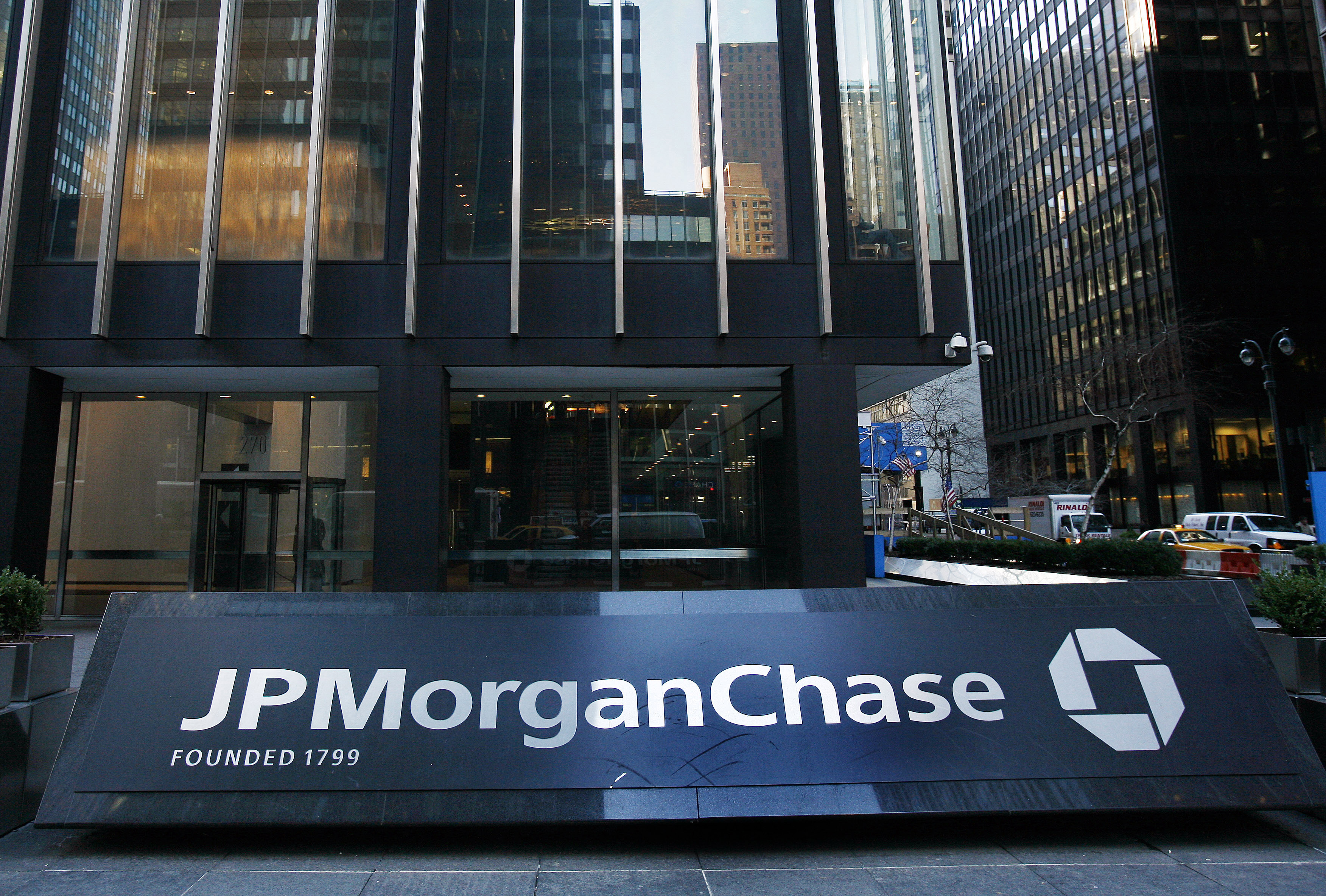 Ny Institute Of Technology >> Chase Bank Online Hack: 4 Things To Do To Protect Your ...