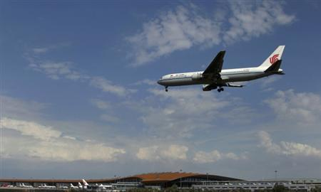 Singapore International Airlines: Preparing For Turbulence Ahead Case Solution & Analysis