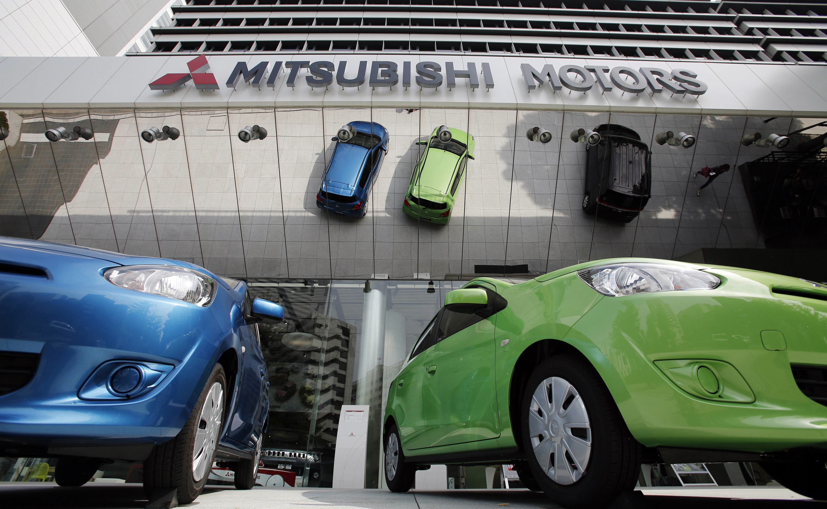 Japan Gdp Growth In 2013 Falls To 0 6 In The Second