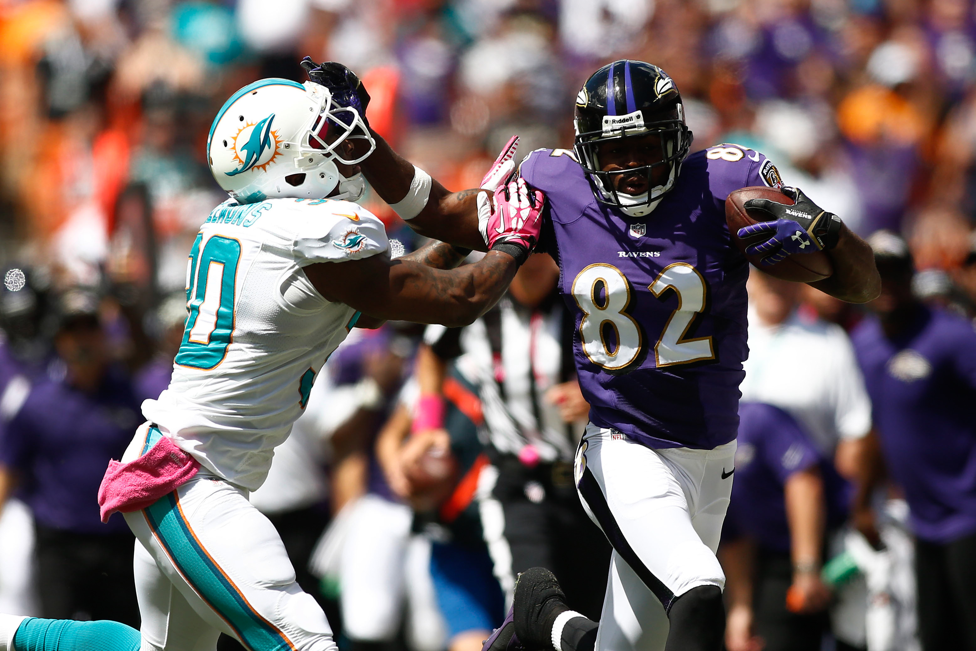 scores and odds com watch ravens game online