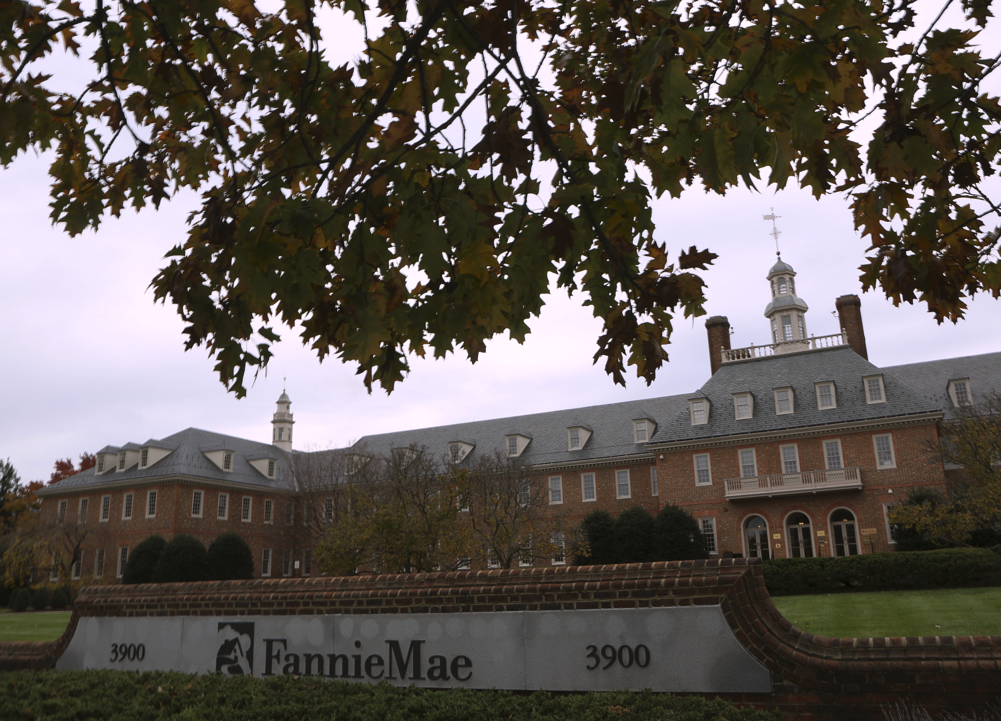 Fannie mae freddie mac to hike mortgage guarantee fees reduces