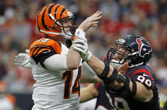 Nfl 2014 Wild Card Weekend Lines Point Spreads Totals