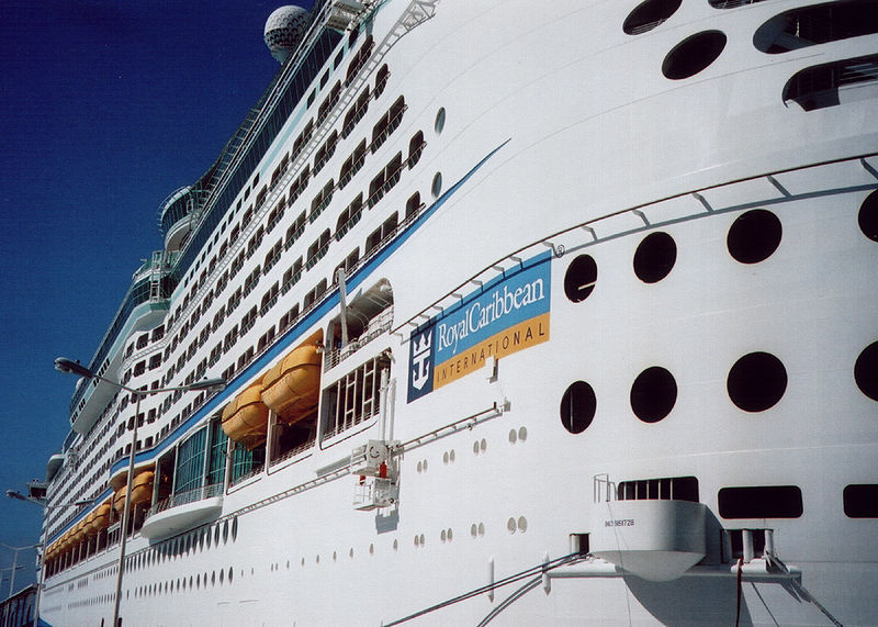 What Is Norovirus Faq About The Common Cruise Ship Illness