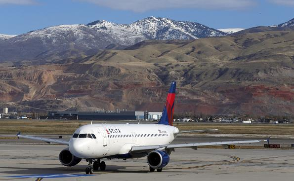 Delta Airlines is one of the world's leading airlines, and with more than 5, flights daily to over top destinations in 61 countries, you're sure to find exactly the vacation you've been looking for. And the cheap prices Delta offers are always right on the money. Flying Economy with Delta means you get a cheap ticket but luxurious service.