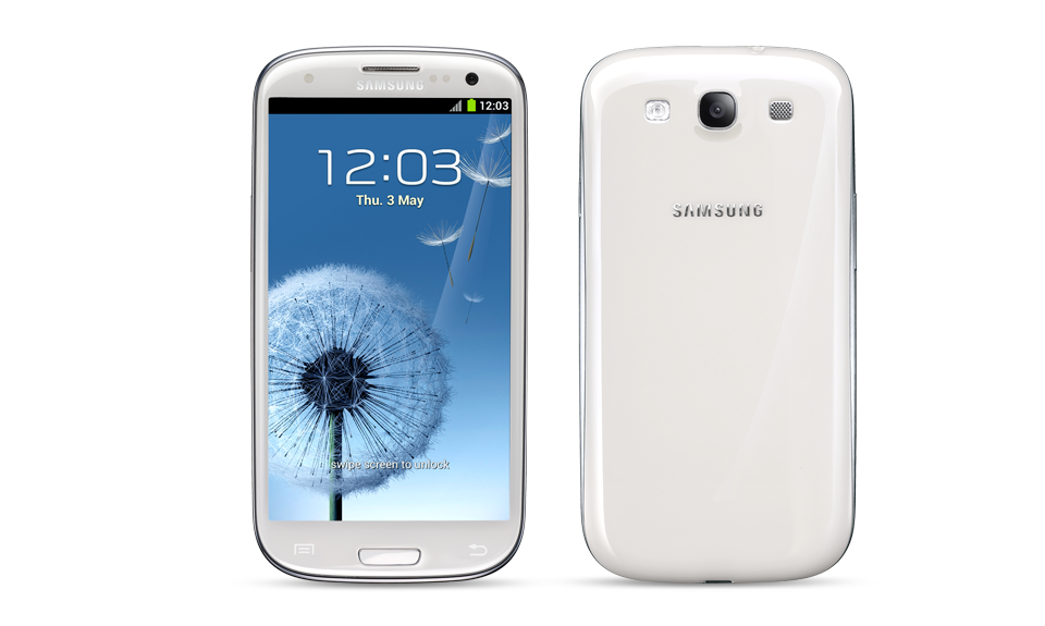 Celular Samsung Galaxy S4: How To Install Android 4.4.2 KitKat On T-Mobile Samsung