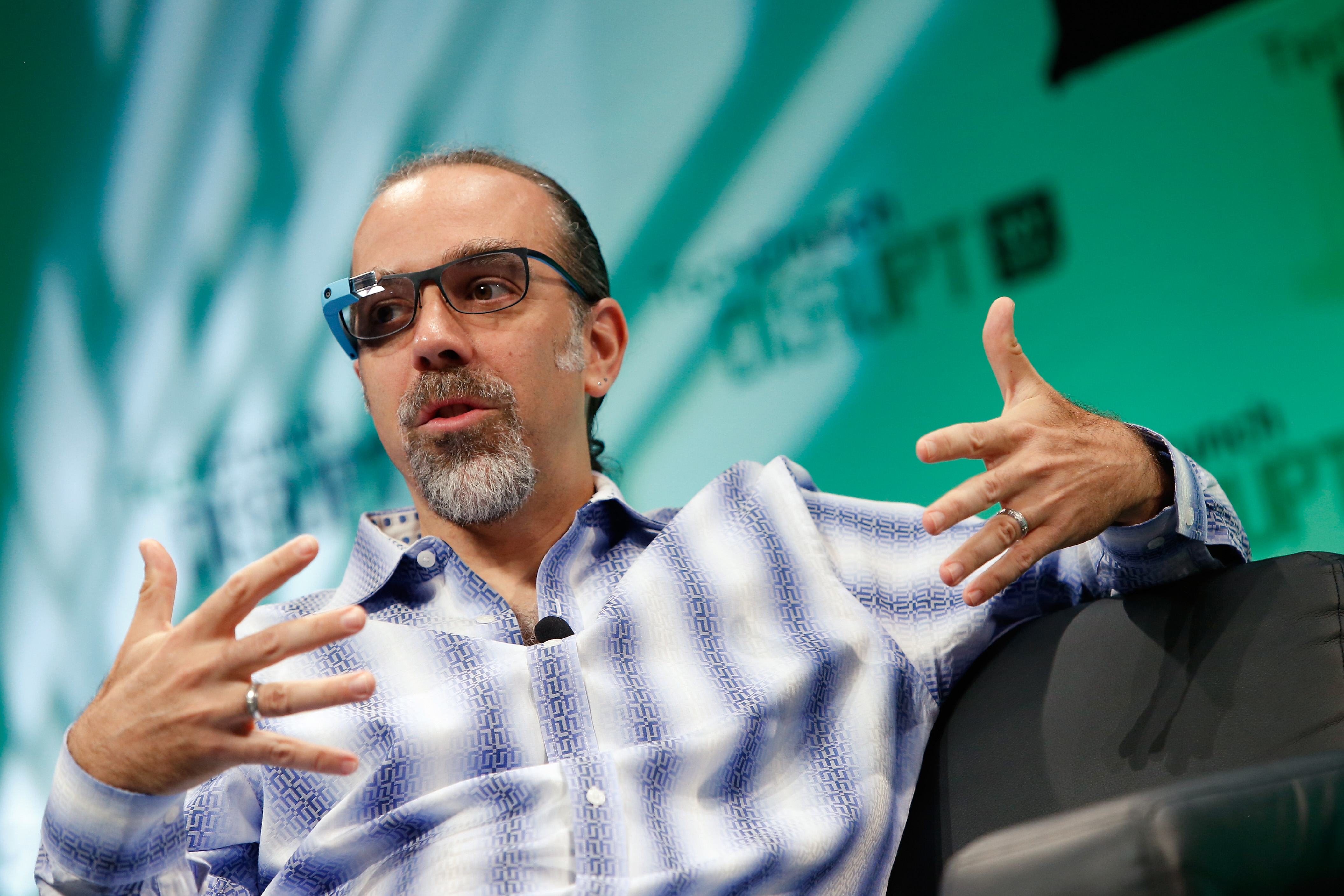 astro teller google Search the world's information, including webpages, images, videos and more google has many special features to help you find exactly what you're looking for.