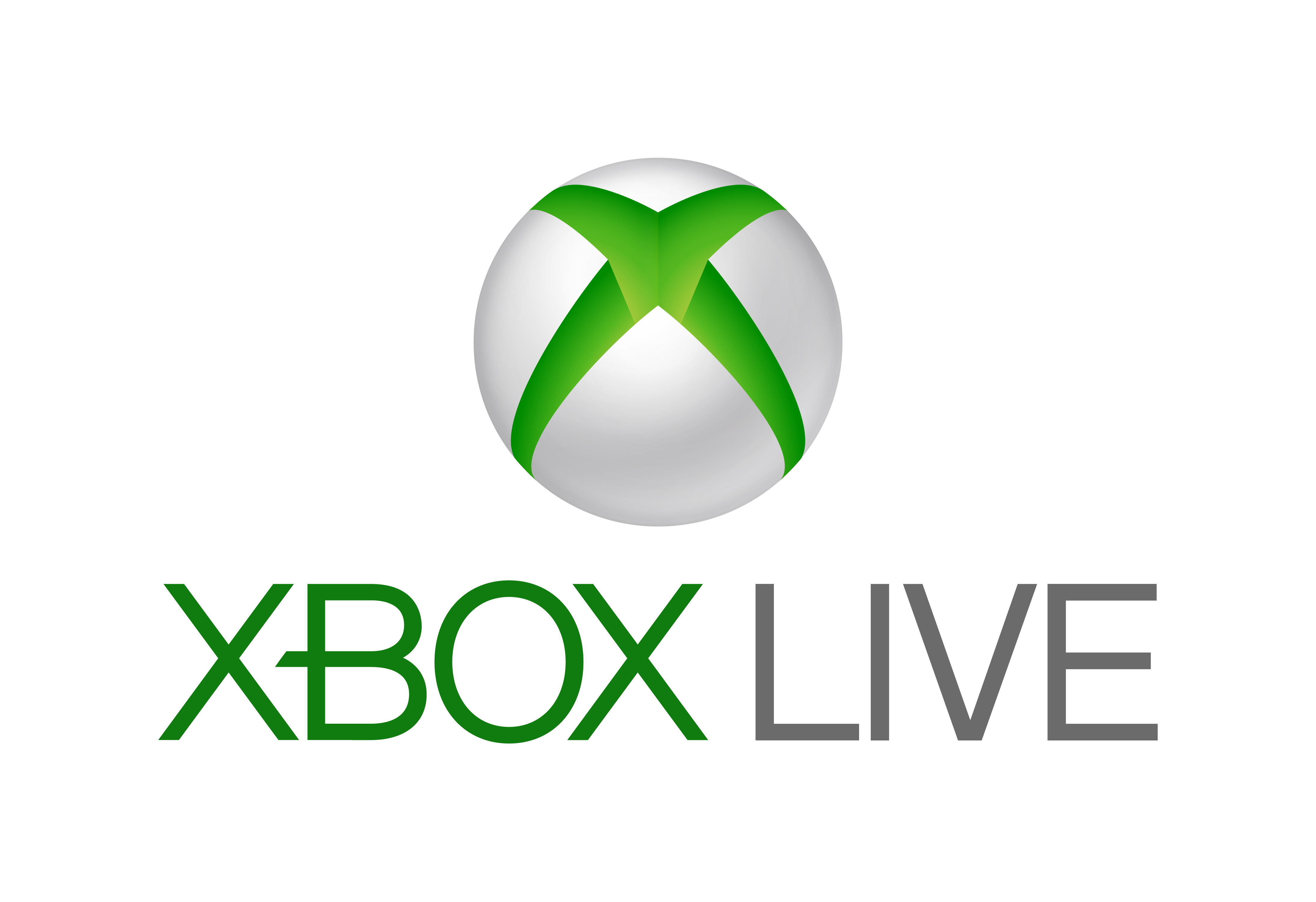 Xbox Live Gold Subscription No Longer Required For Netflix ...