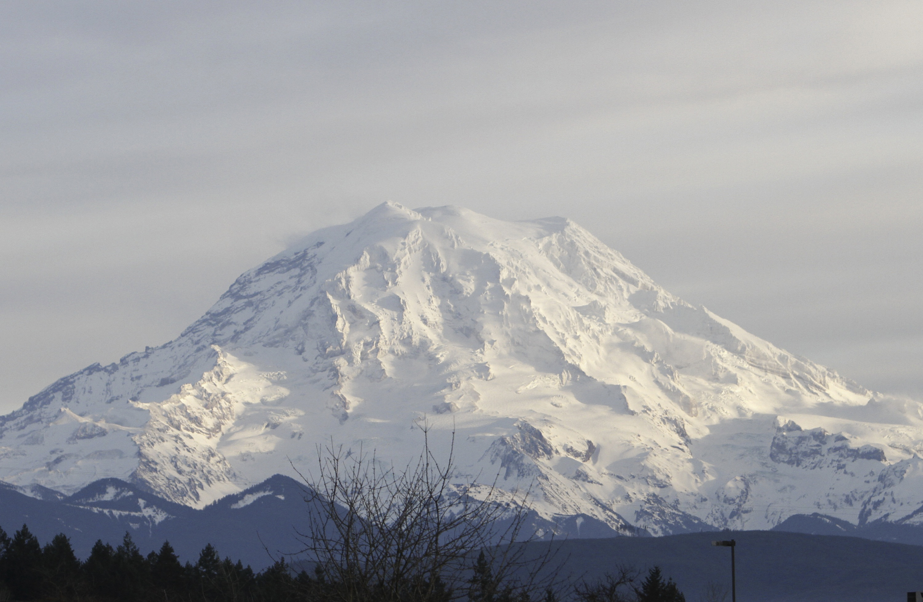 mount rainier senior personals Meet beautiful mount rainier coast guard women today on militarysinglescom start getting to know each other on video chat, im and more join now.