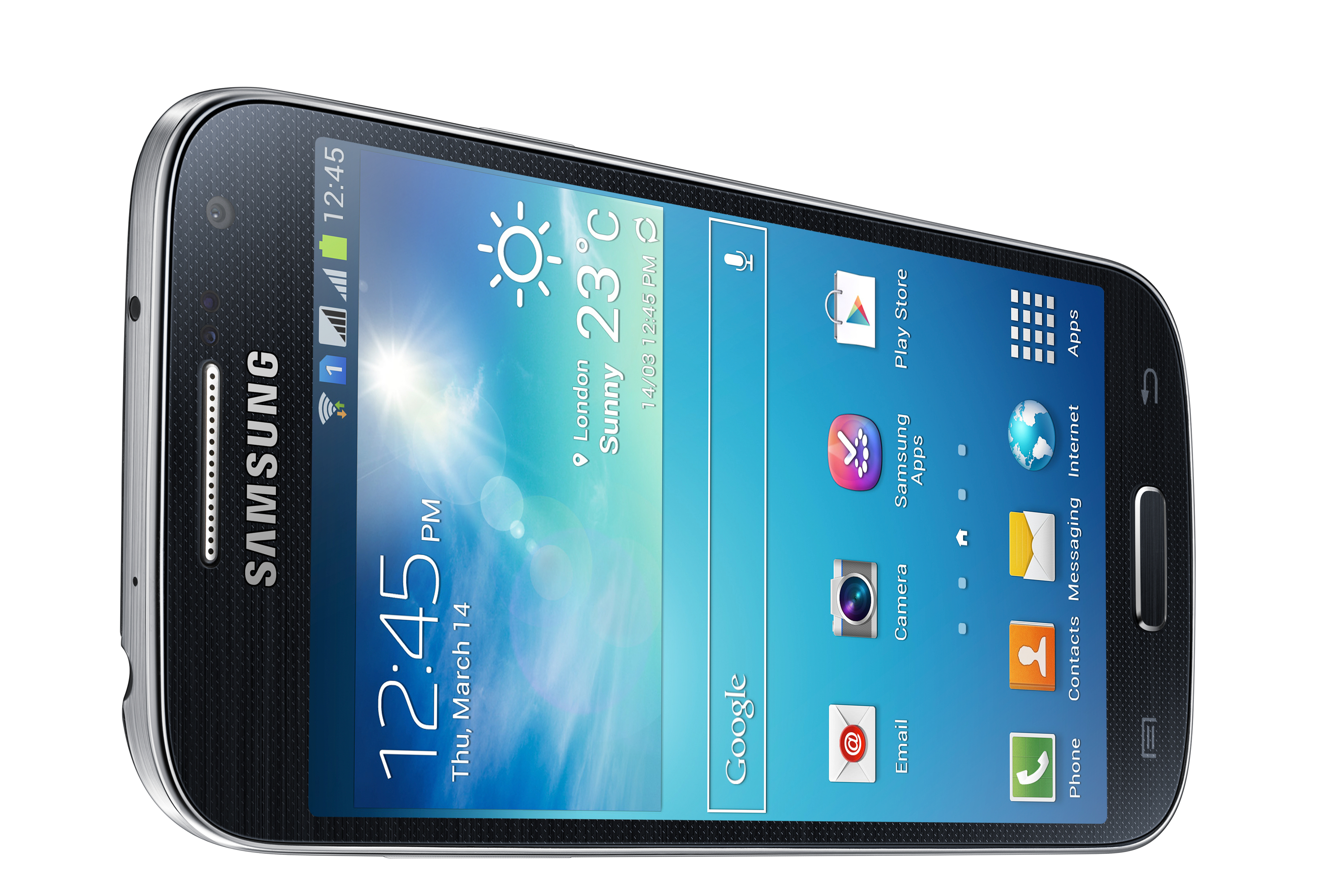 How to root samsung galaxy s4 mini gt i9192 - Android 4 4 2 Kitkat Update For Samsung Galaxy S4 Mini Duos How To Install It Manually