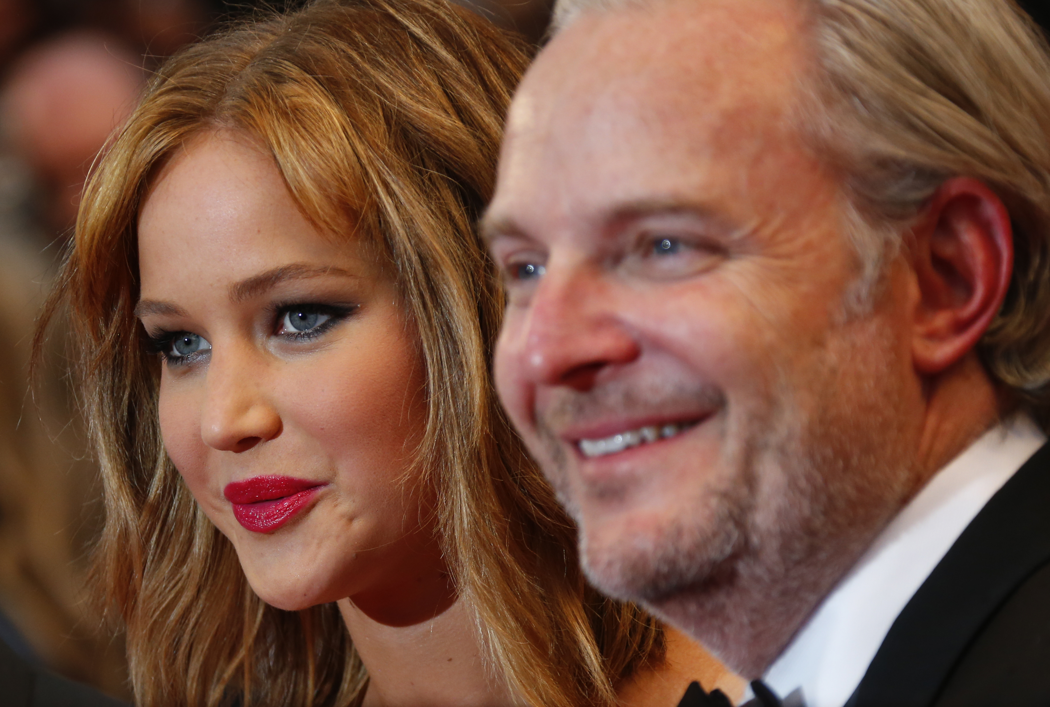 francis lawrence instagramfrancis lawrence wikipedia, francis lawrence and jennifer lawrence, francis lawrence wiki, francis lawrence vimeo, francis lawrence quotes, francis lawrence filmography, francis lawrence related to jennifer lawrence, francis lawrence director, francis lawrence email, francis lawrence and his daughter, francis lawrence richard, francis lawrence, francis lawrence daughter, francis lawrence net worth, francis lawrence imdb, francis lawrence twitter, francis lawrence movies, francis lawrence wife, francis lawrence hunger games, francis lawrence instagram