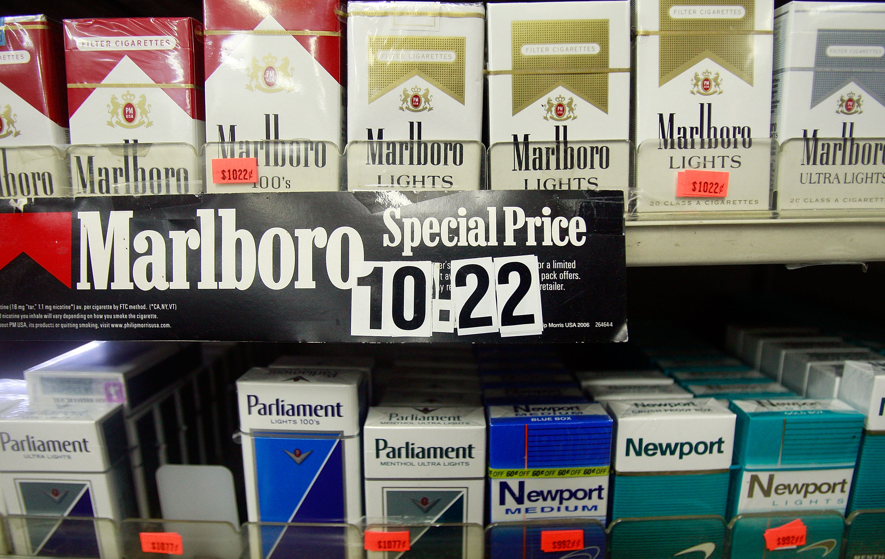 cvs stops selling tobacco products essay