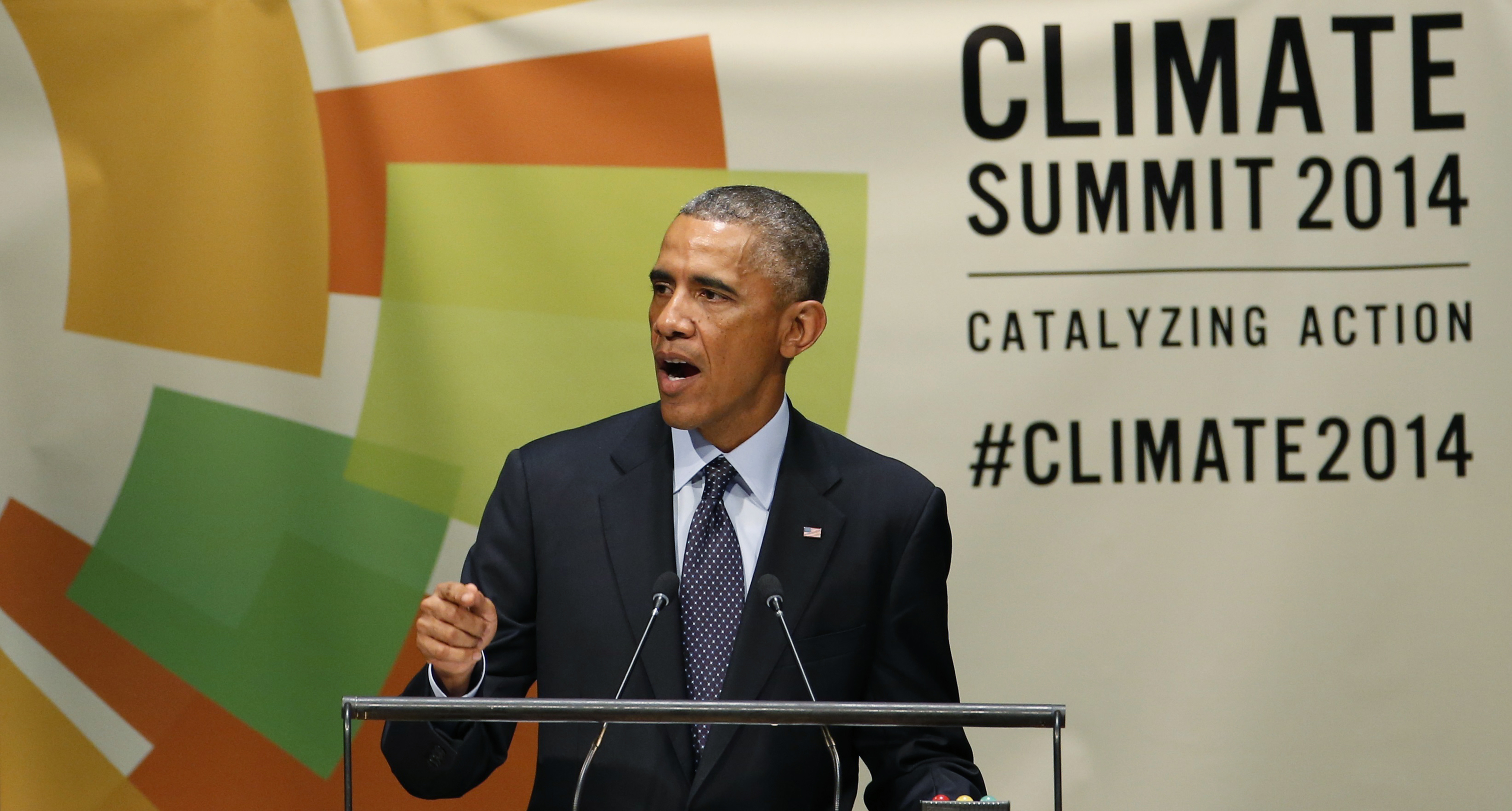 "the usa should do more to fight global warming essay Climate change is one of the most critical global challenges of our times  meet  on ""climate change: how it impacts us all"" was held from september 5 to 7,  2007,  and technologies are well placed to contribute to the fight against climate  change  role should be given to the youth to prevent the impact of climate  change."
