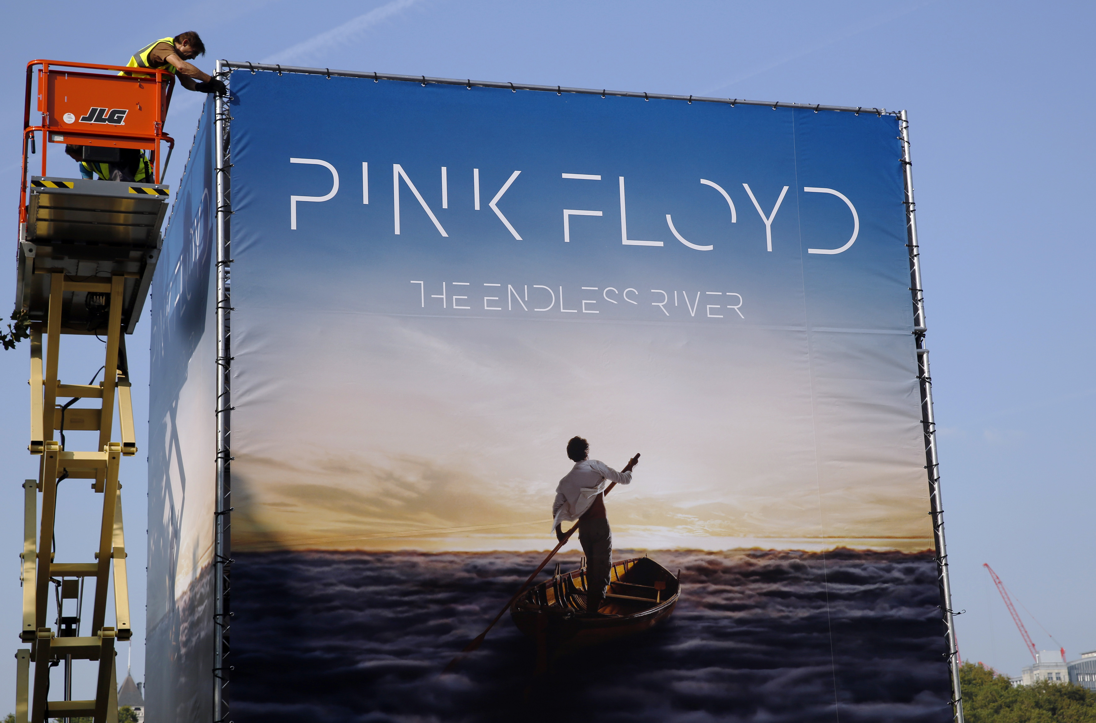 Pink Floyd Queen Ac Dc And Other Classic Rock Greats To