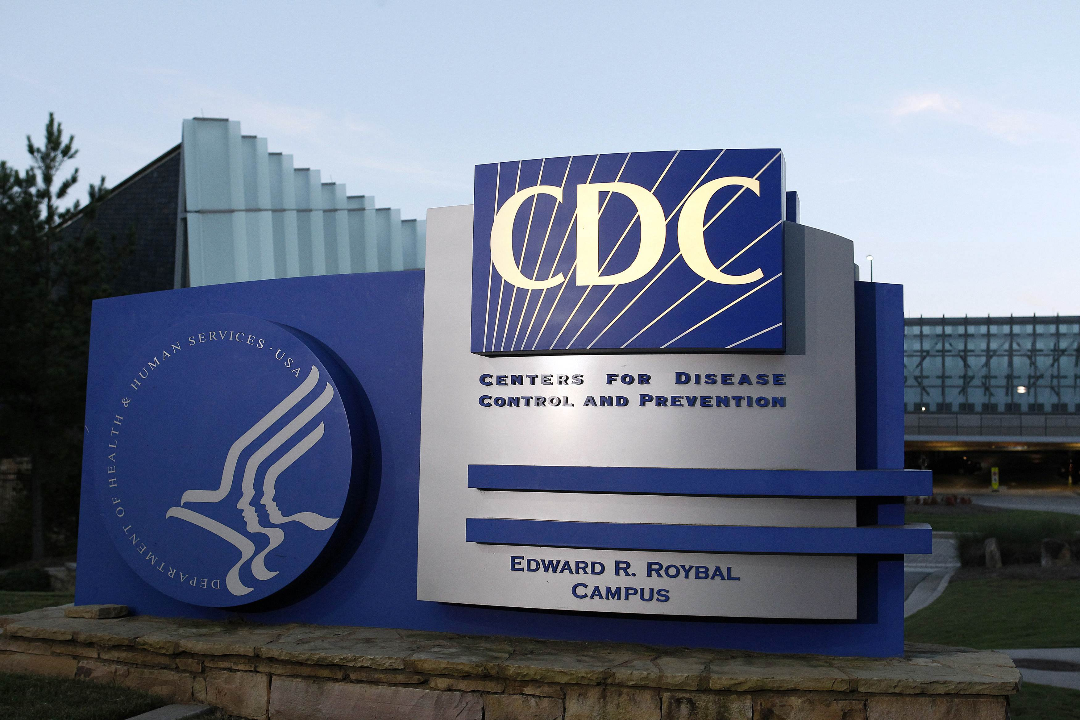 the history of the centers for disease control and prevention cdc Welcome to the centers for disease control and prevention for over 60 years, cdc has been dedicated to protecting health and promoting quality of life throu.