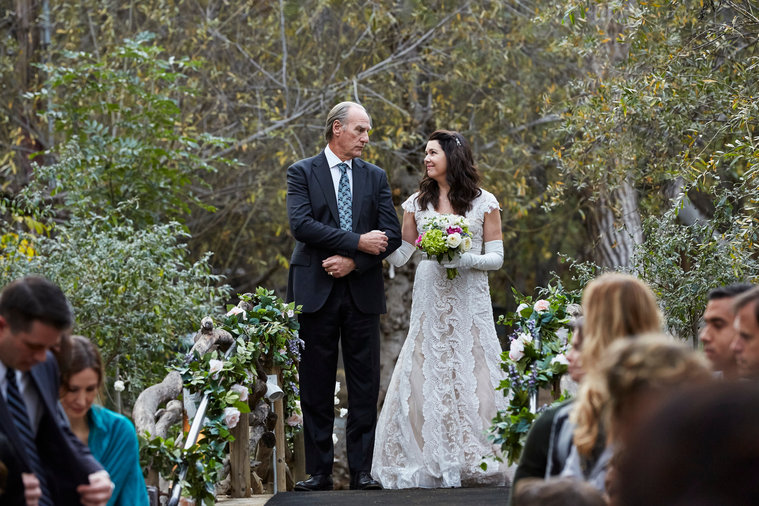 'Parenthood' Season 6 Spoilers: 8 Things To Know Before ...