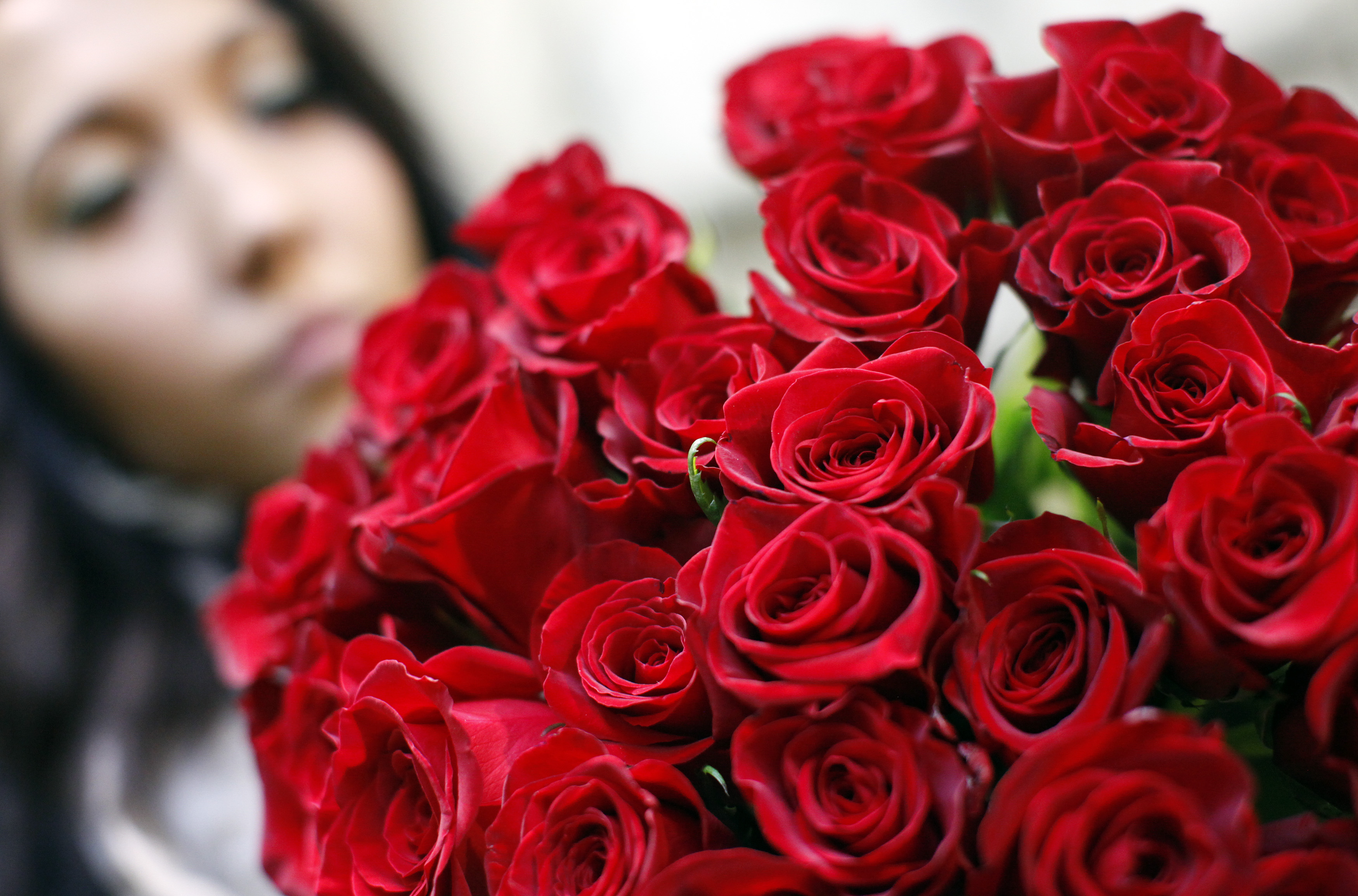 Valentine's Day History: Popular Legends, Fun Facts About ...
