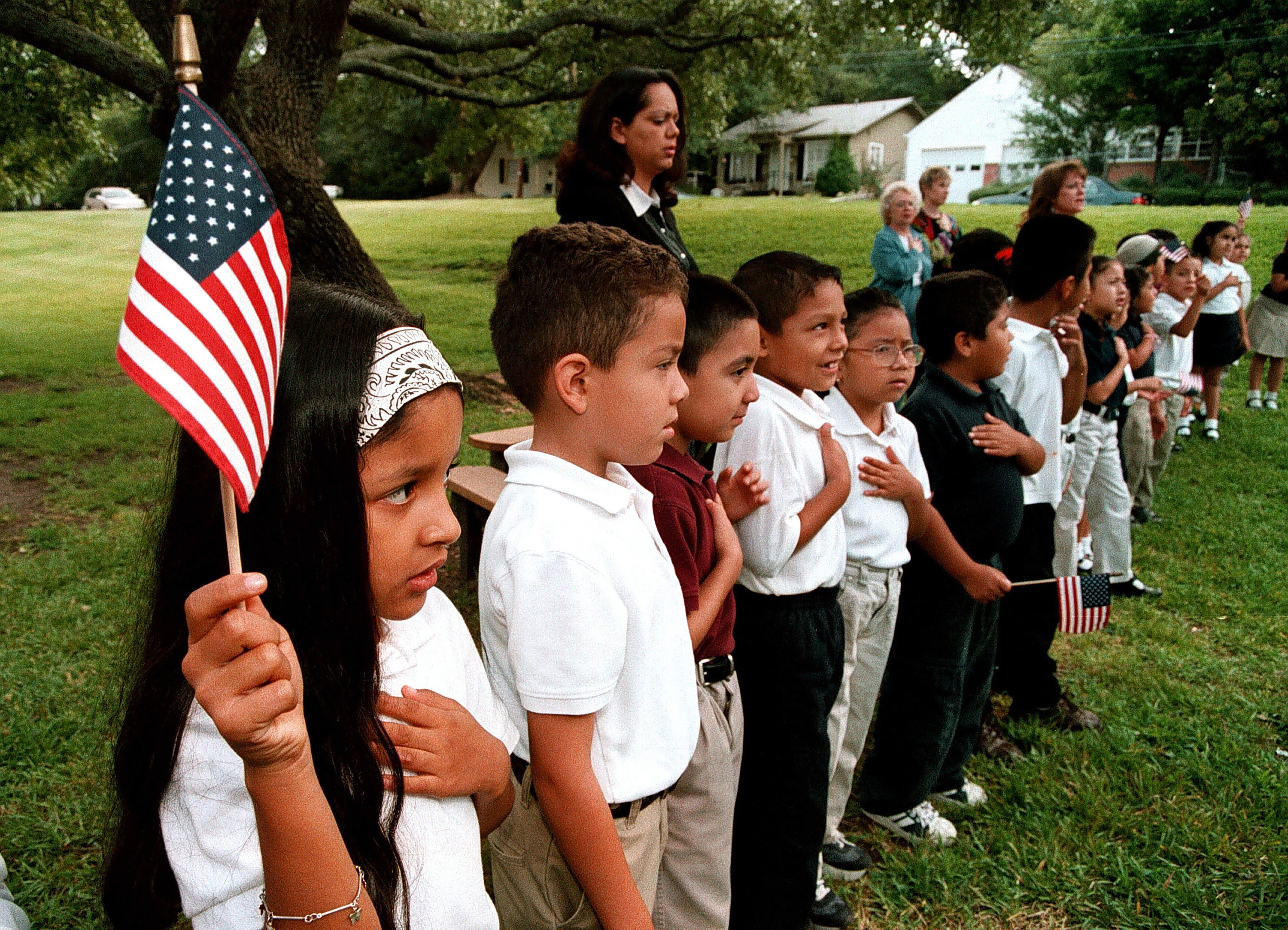 immigration reform 2015 more hispanics in us schools but they u0027re
