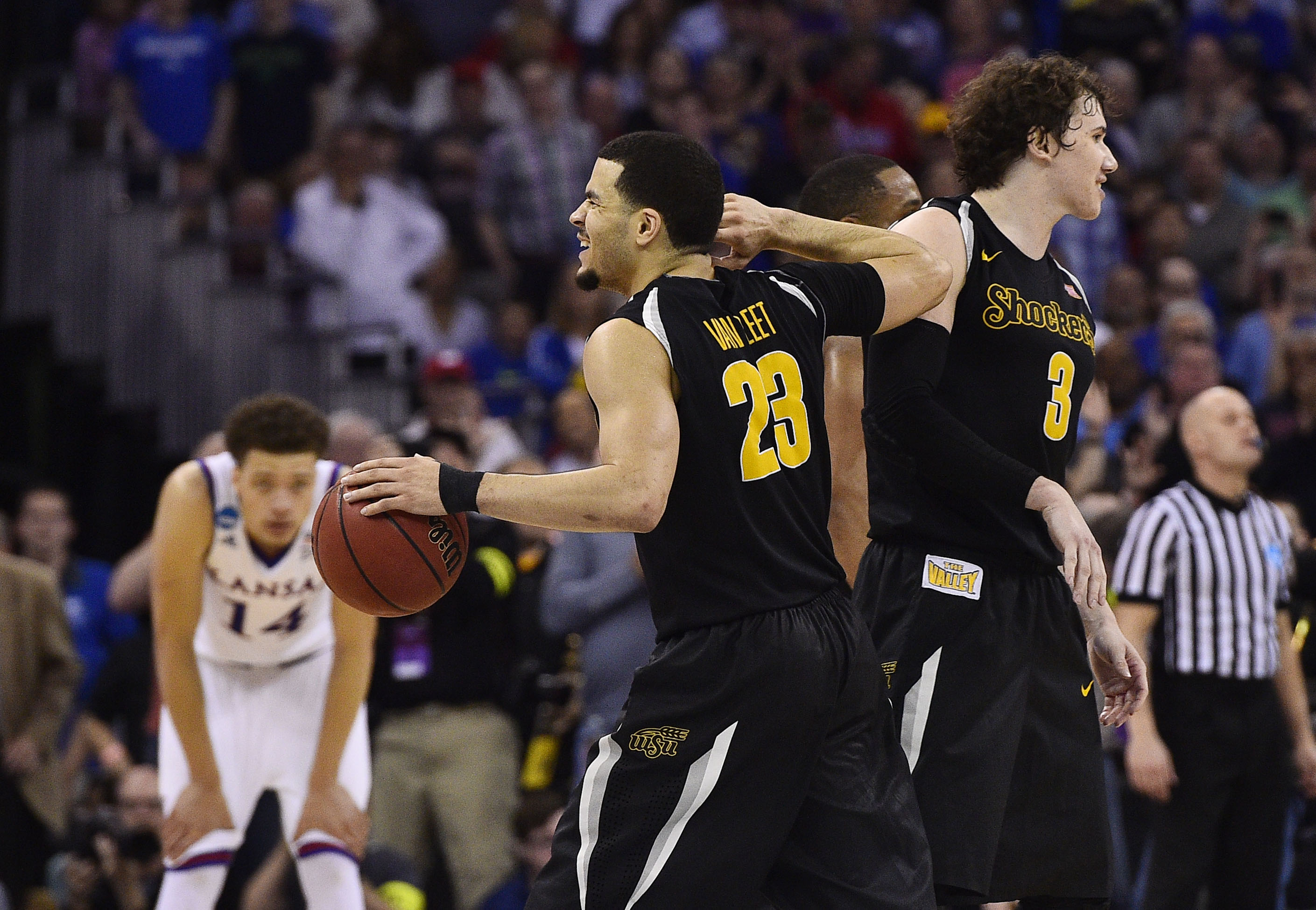 March Madness Picks Against The Spread 2018 Sweet 16: March Madness 2015: Sweet 16 Betting Lines, Over/Unders