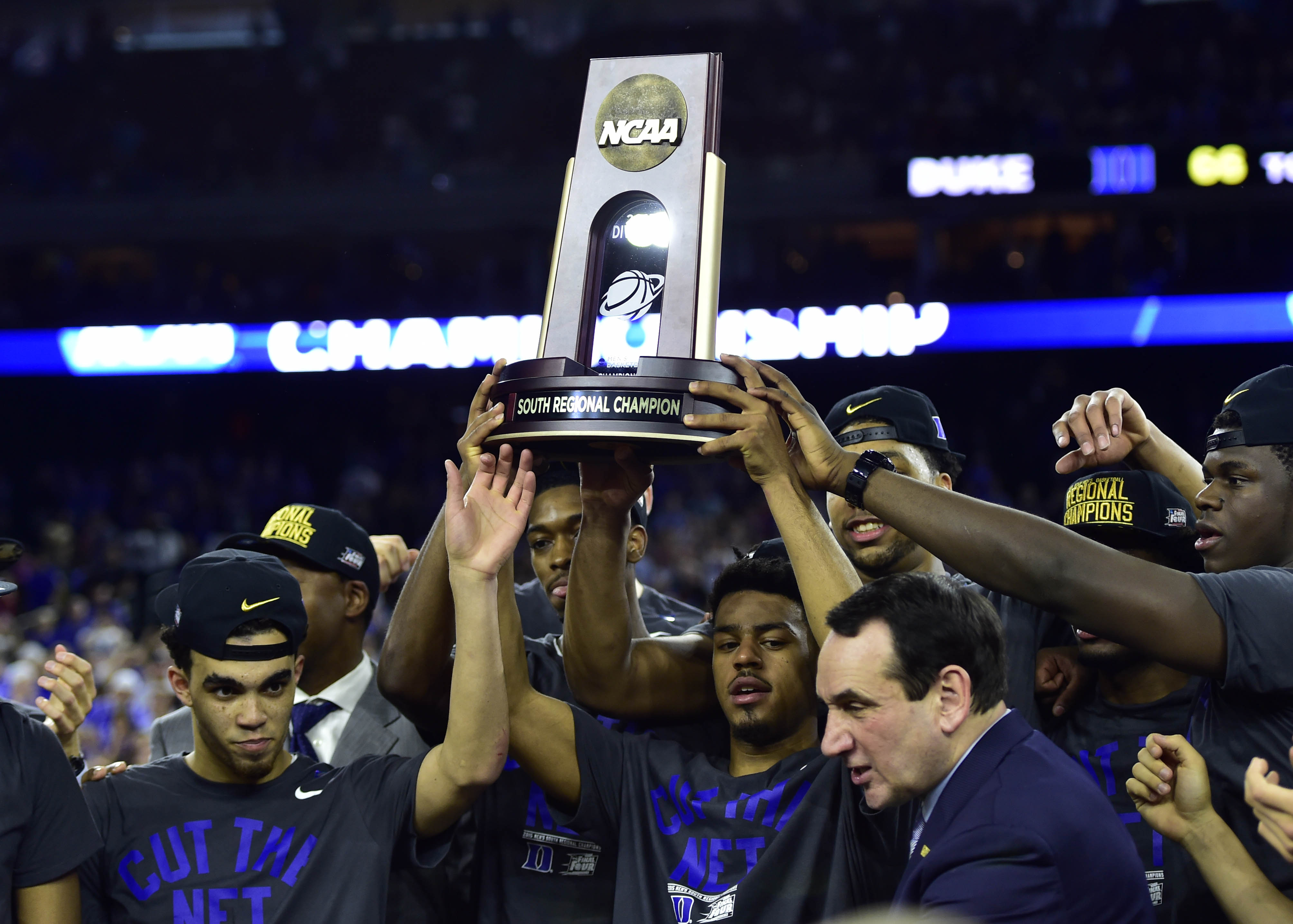 point spread ncaa football 2015 march madness betting