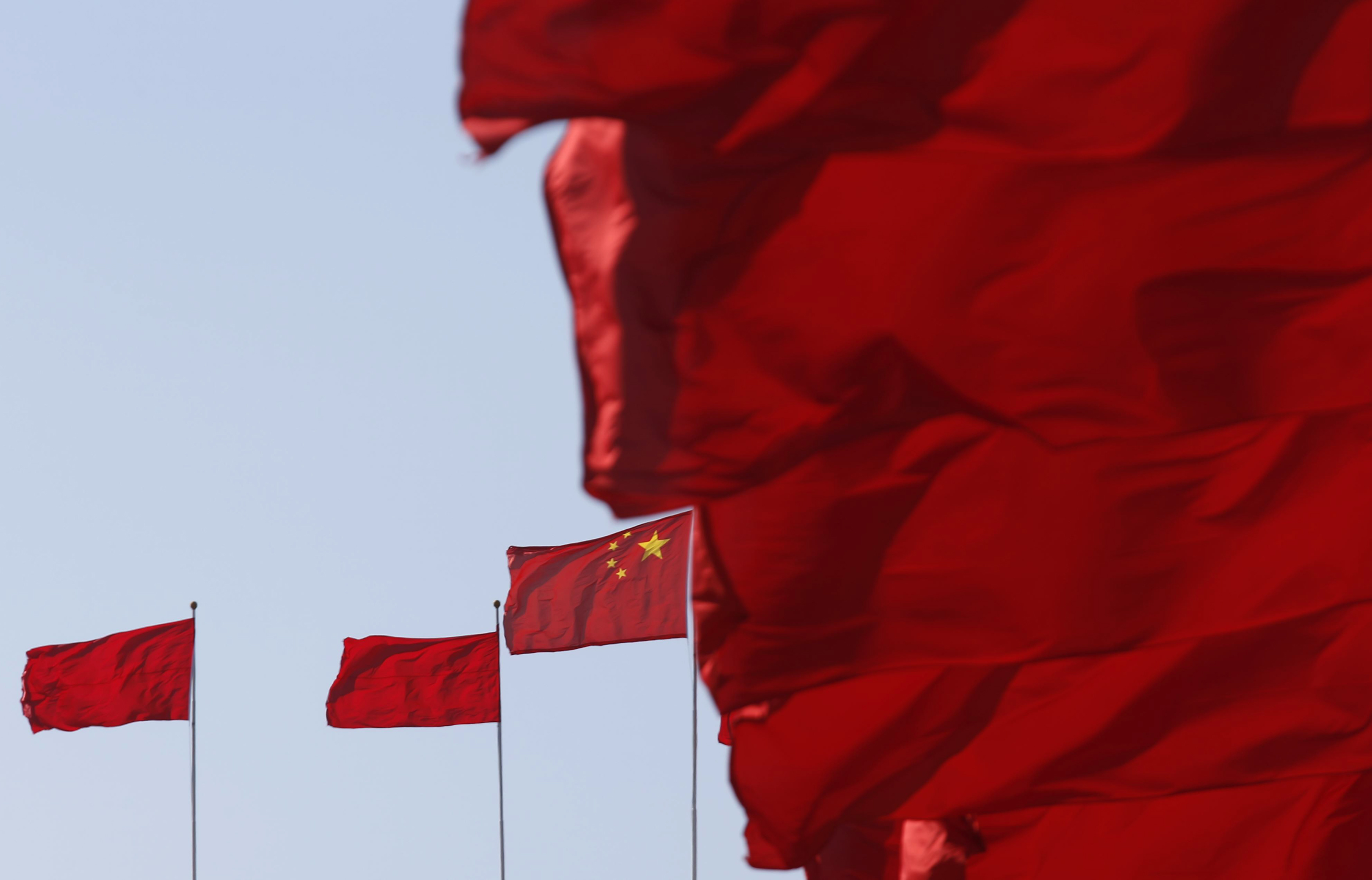 beijing supported hackers spy on regional governments in south