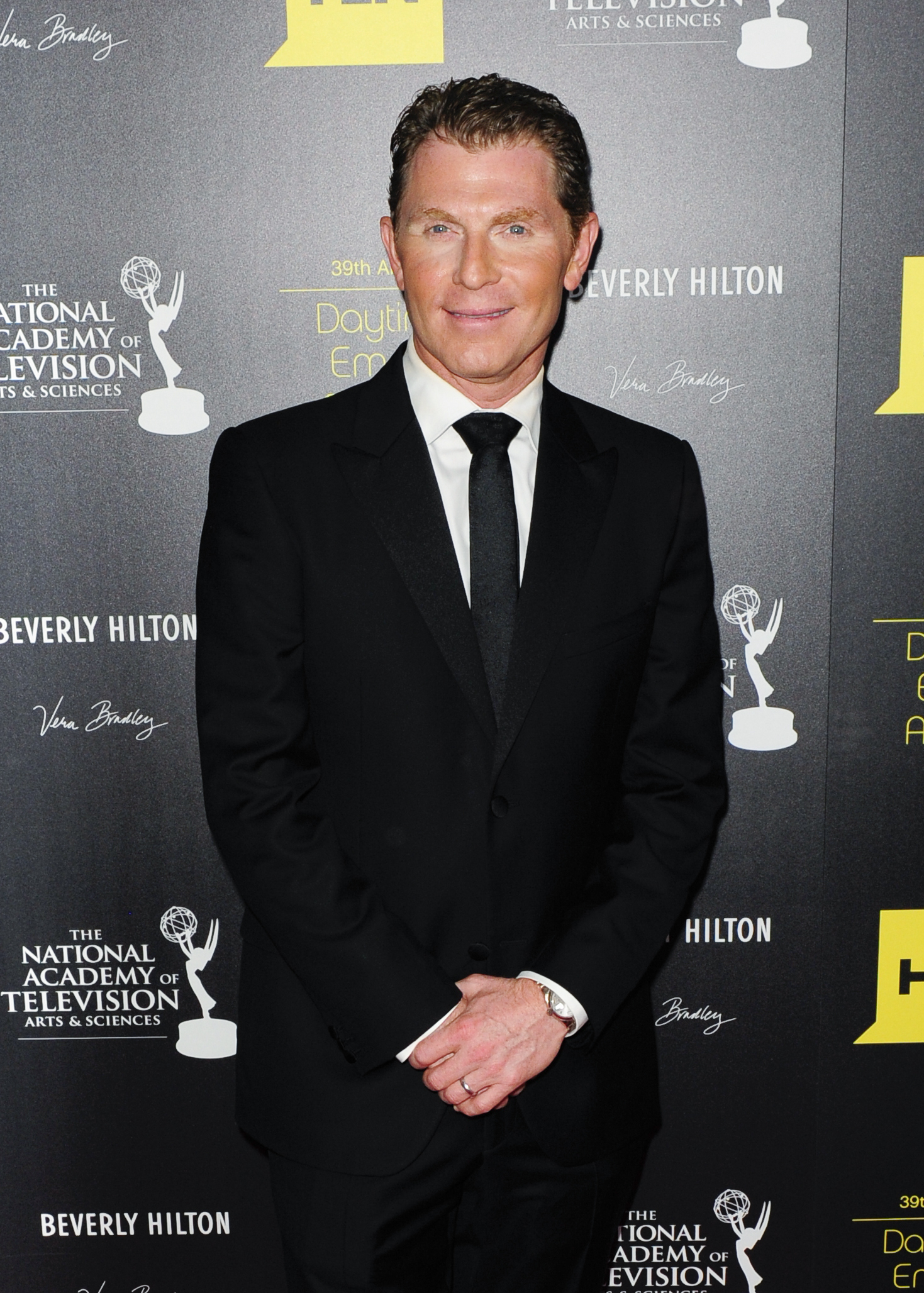 bobby flay reportedly upset with estranged wife stephanie. Black Bedroom Furniture Sets. Home Design Ideas