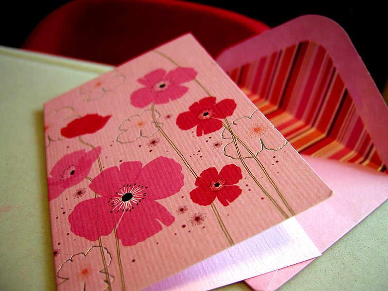 Free mother s day cards 2015 8 best sites to send e card for Best cards of 2015