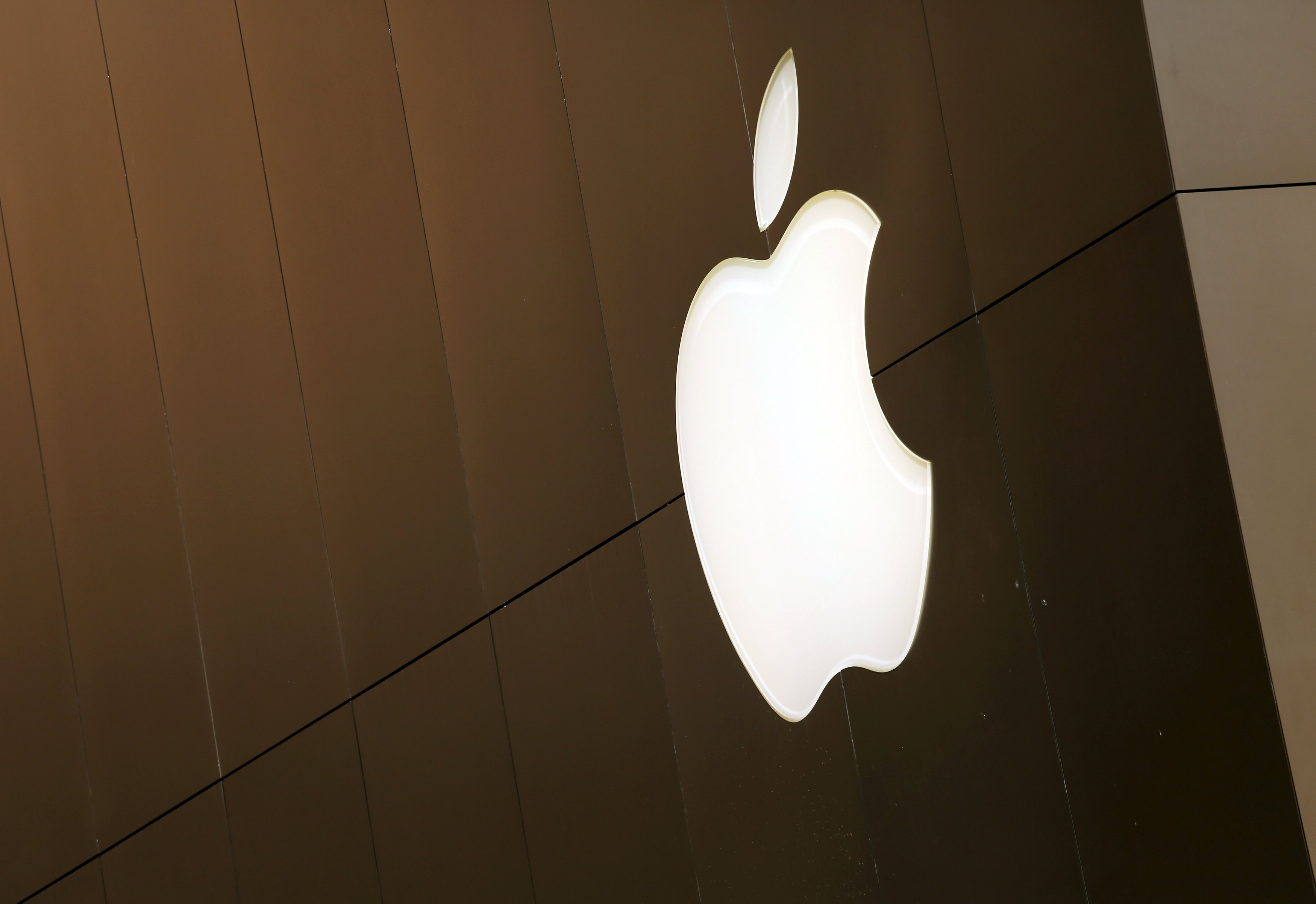 apple inc development Apple's generic strategy, based on porter's model, aligns with the company's intensive growth strategies in particular, the intensive growth strategy of product development is key to.