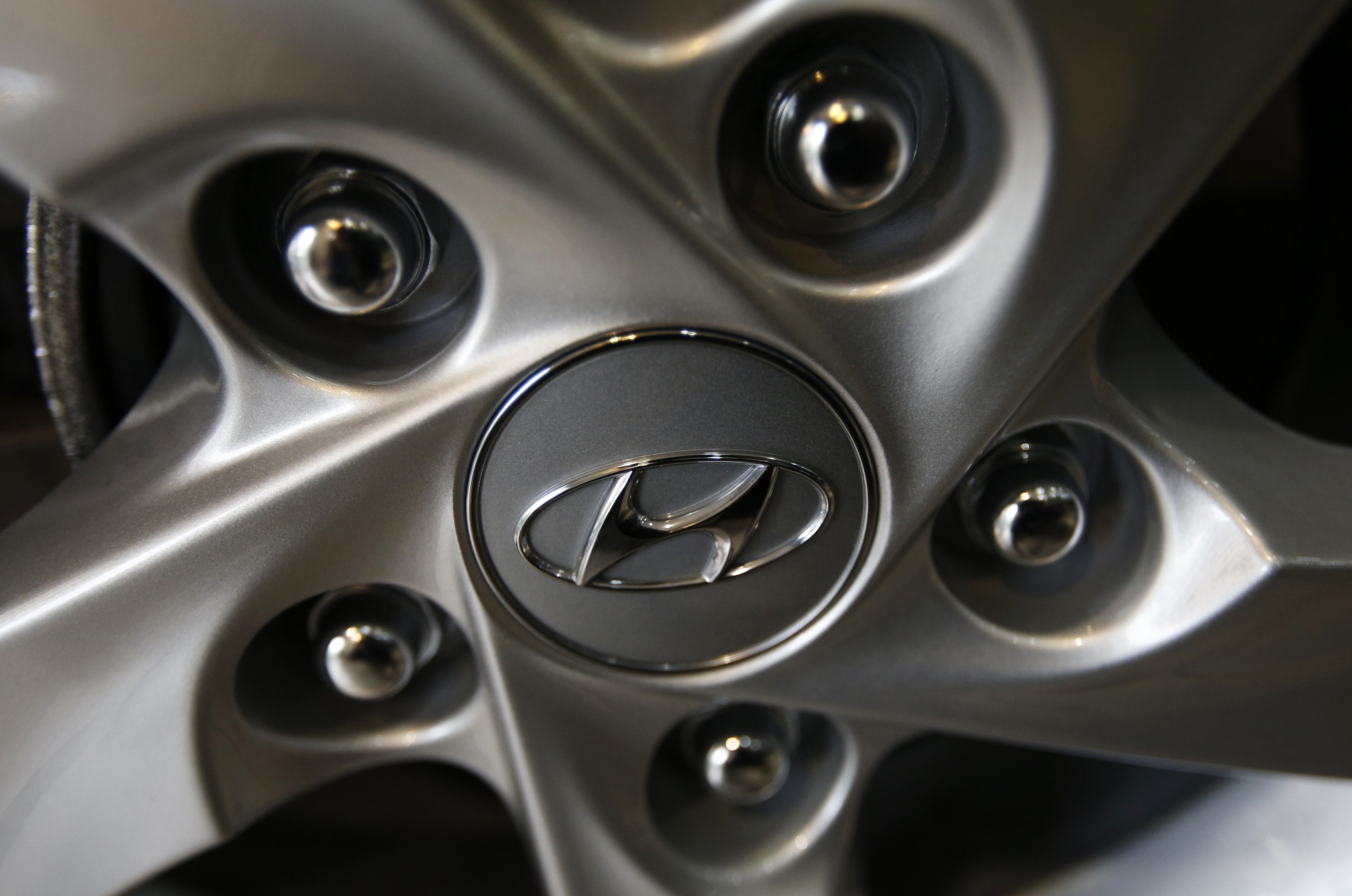 Hyundai kia motor finance company retail - Hyundai Sales Have Taken Off In Mexico A Year After Entering The Market
