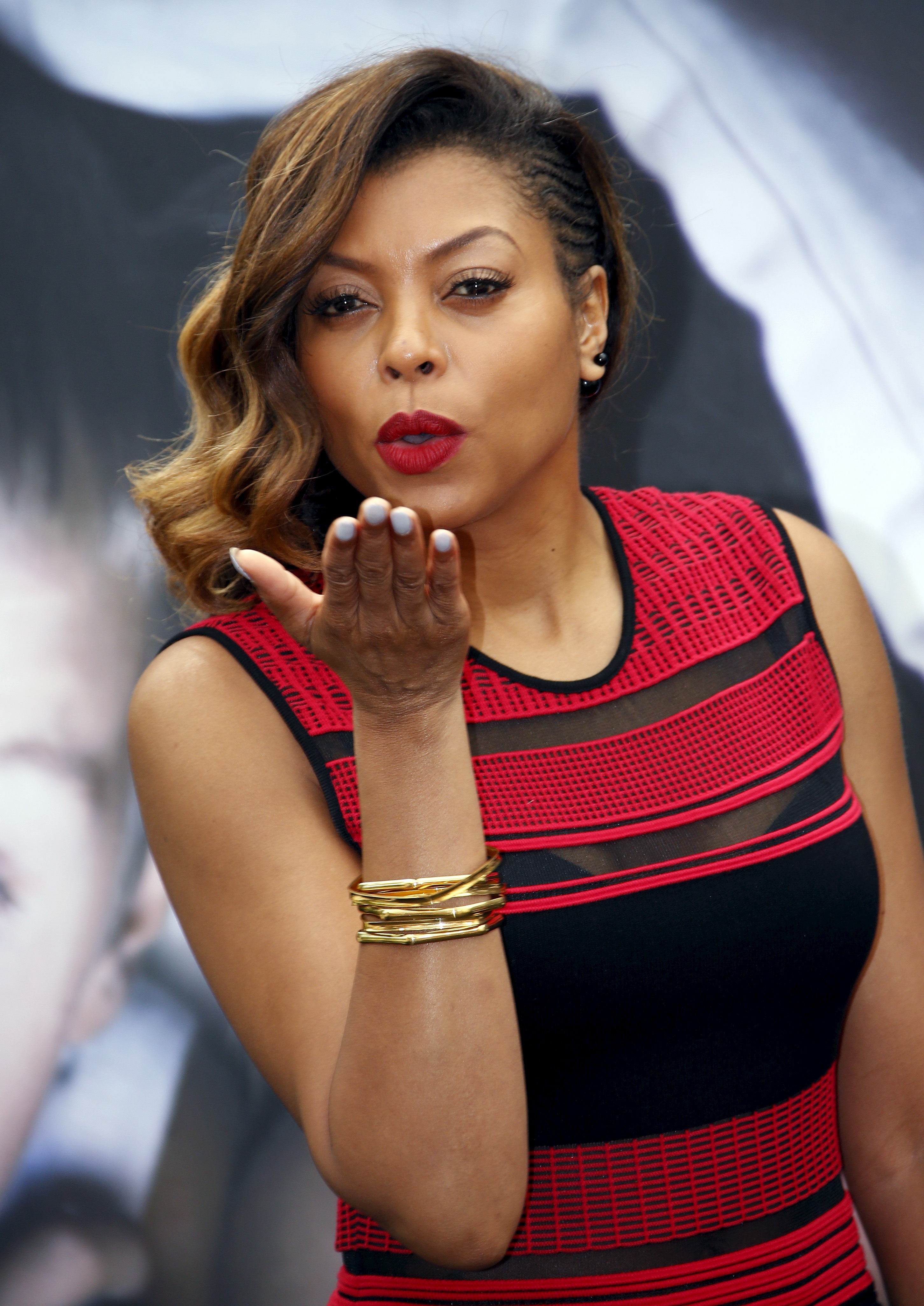 Which Empire Stars Are Hooking Up in Real Life - VH1 News