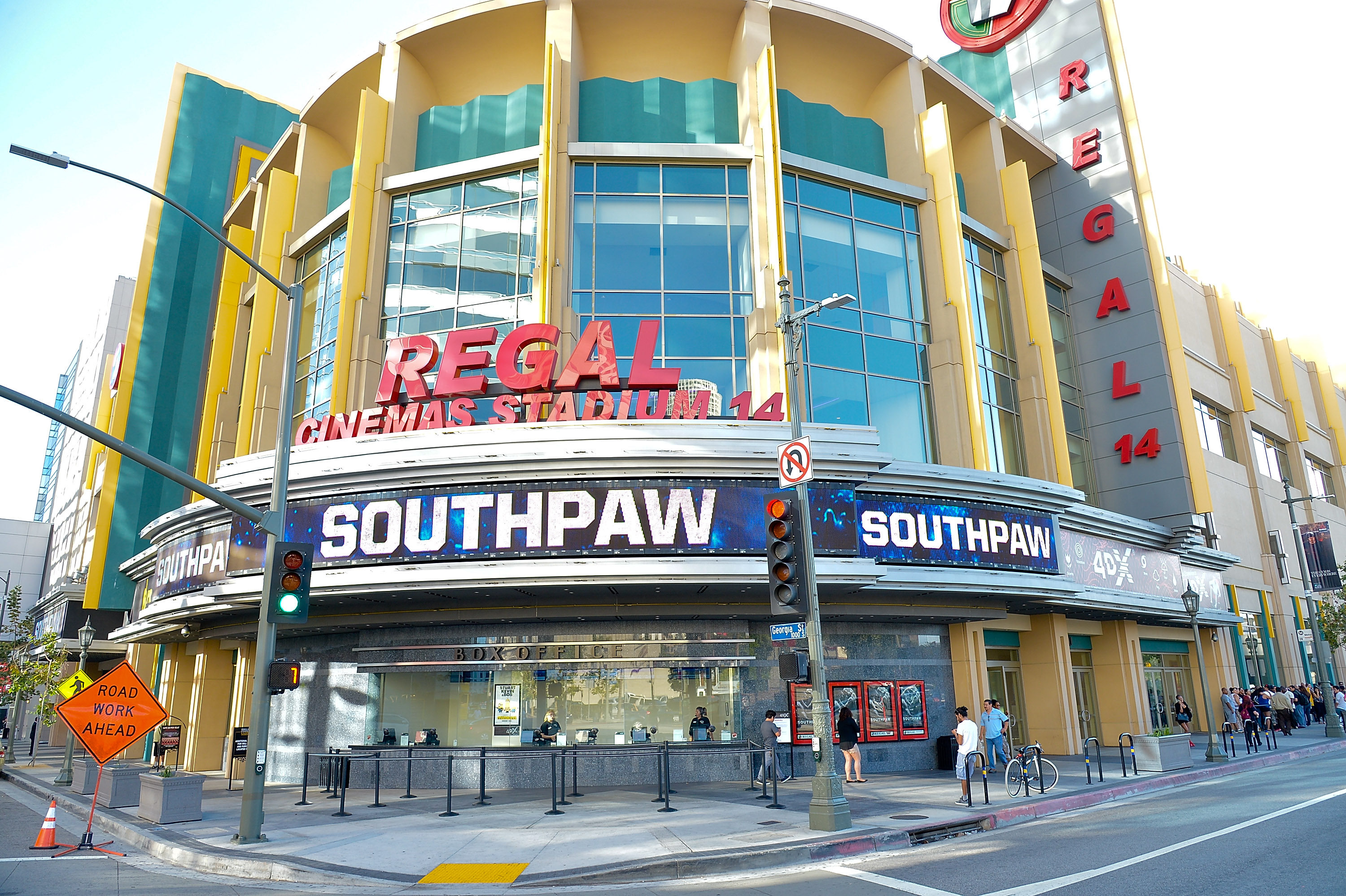 Regal Movie Theater Locations. Fandango is the go-to destination for Regal Entertainment Group: Regal Cinemas, United Artists Theatres and Edwards Cinemas. We've got your movie times, tickets, theater maps, menus and more. Find the right movie at the right time at a Regal Cinemas near you. Go.