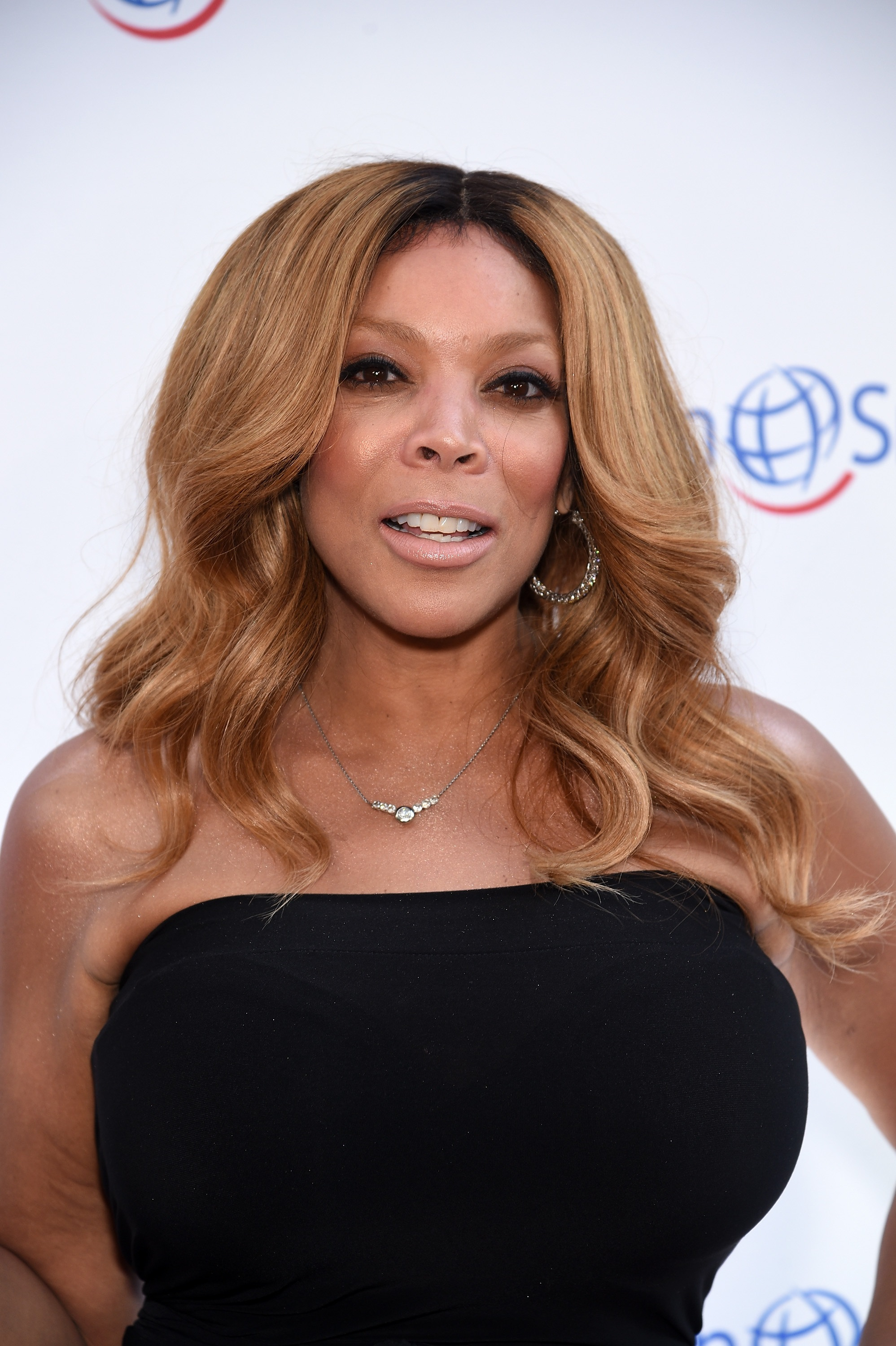 wendy williams - photo #2