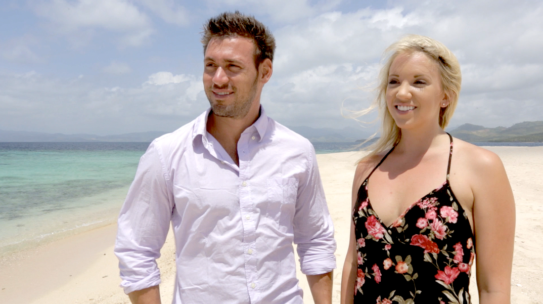 Dating Naked Season 2 Spoilers: 15 Surprising Moments
