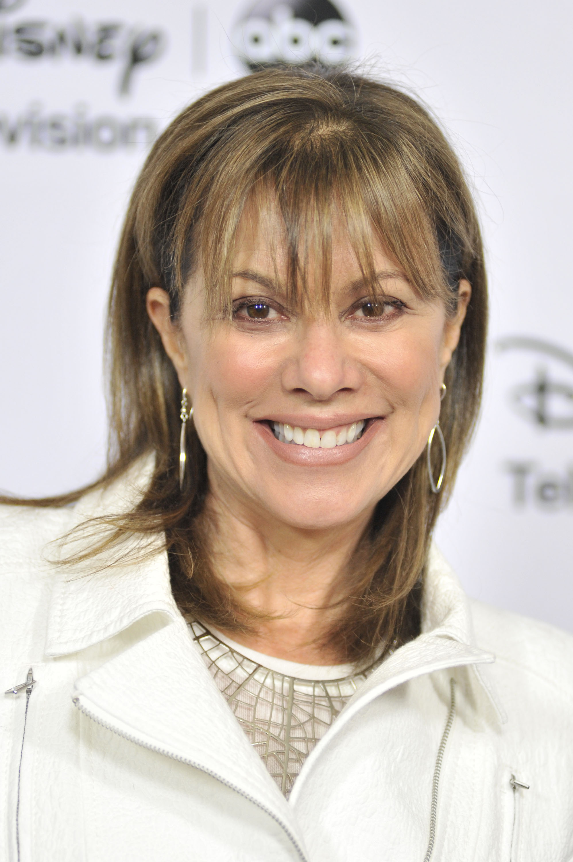 Fappening Nancy Lee Grahn  nudes (12 images), Snapchat, see through