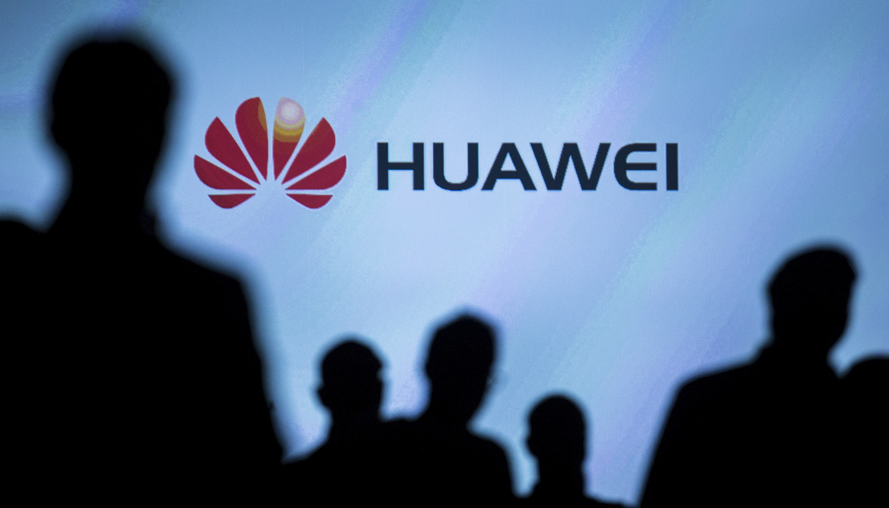Why Has Google Chosen Unknown Chinese Company Huawei To