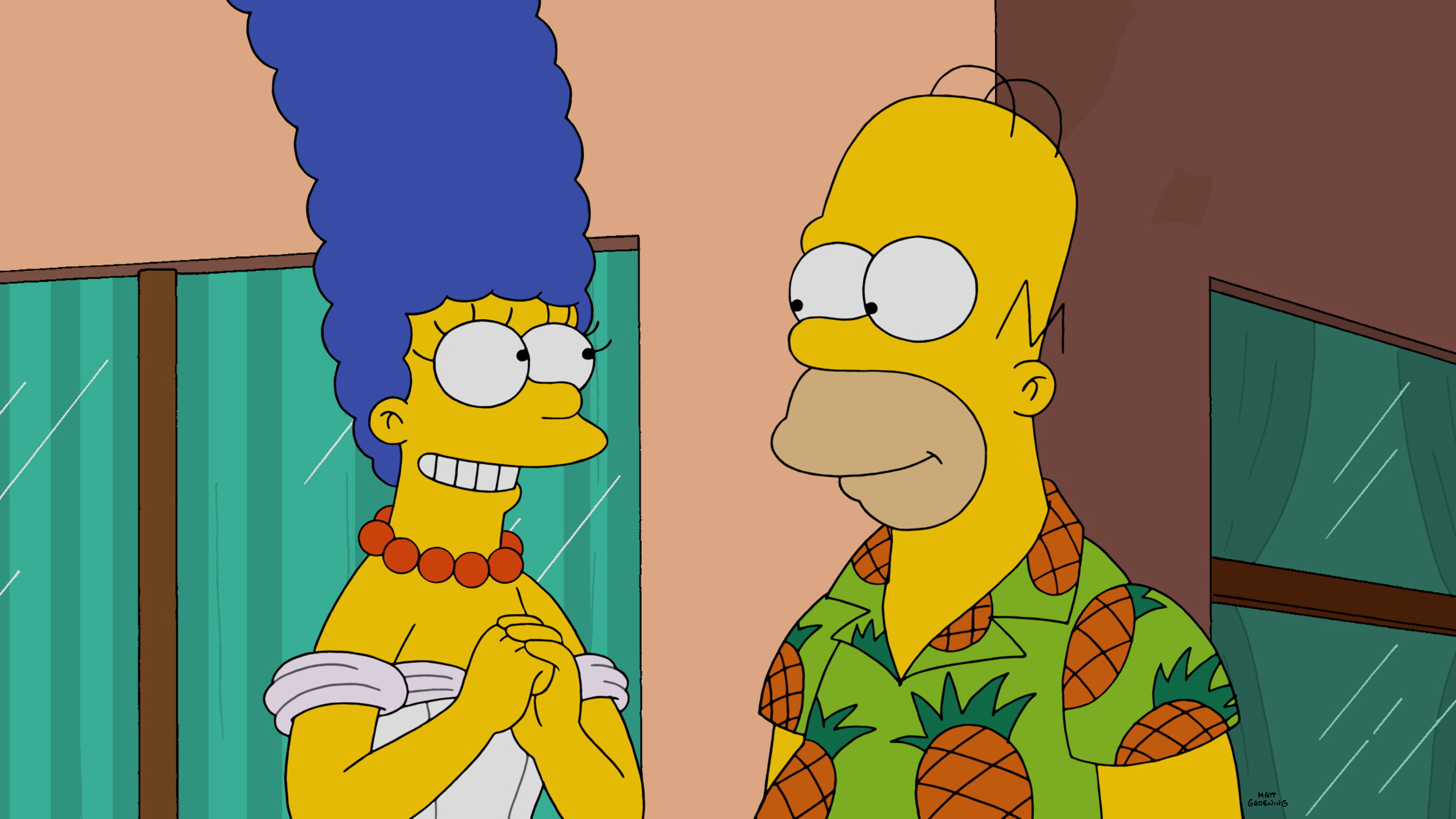 When Will The Simpsons End? Showrunner Speculates About