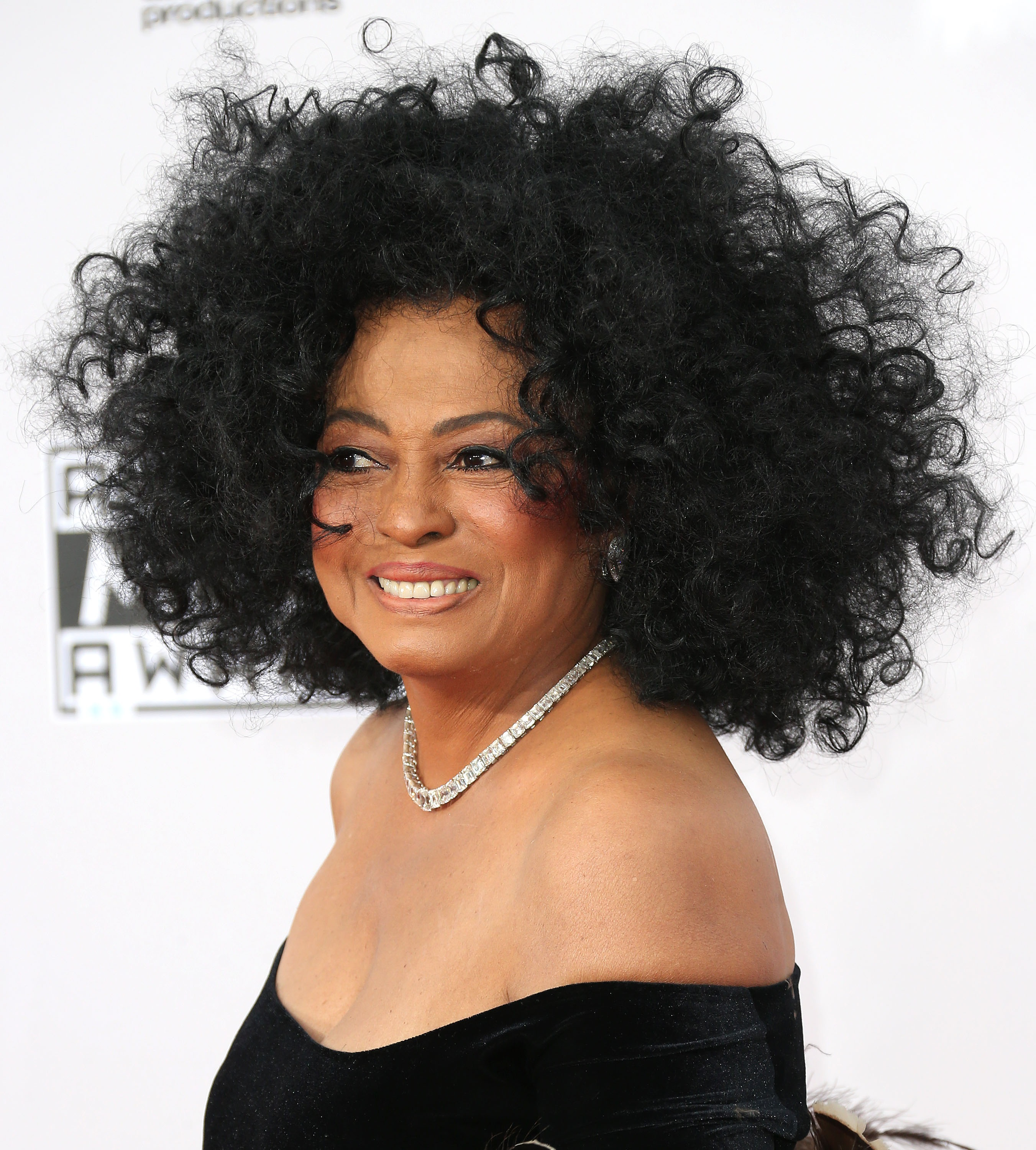 Diana Ross | All the action from the casino floor: news, views and more