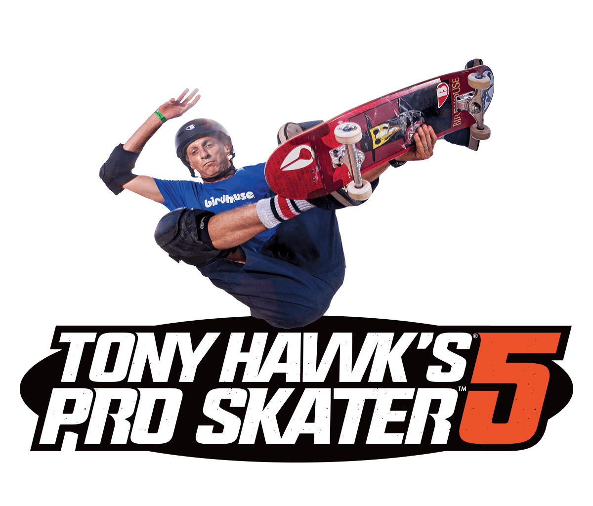 tony hawk american wasteland