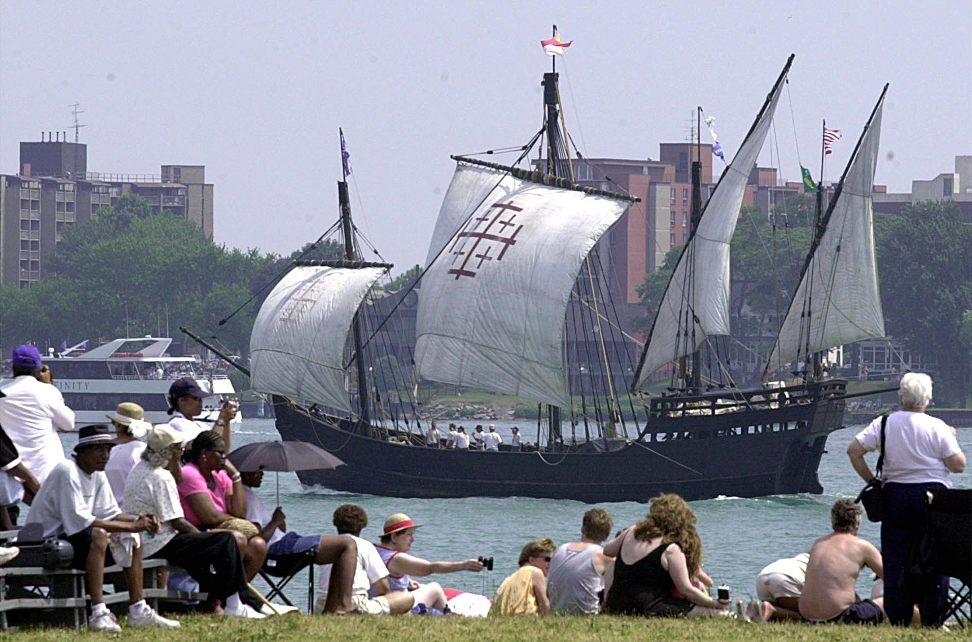 columbus day facts 2015 5 things you may not know about the holiday