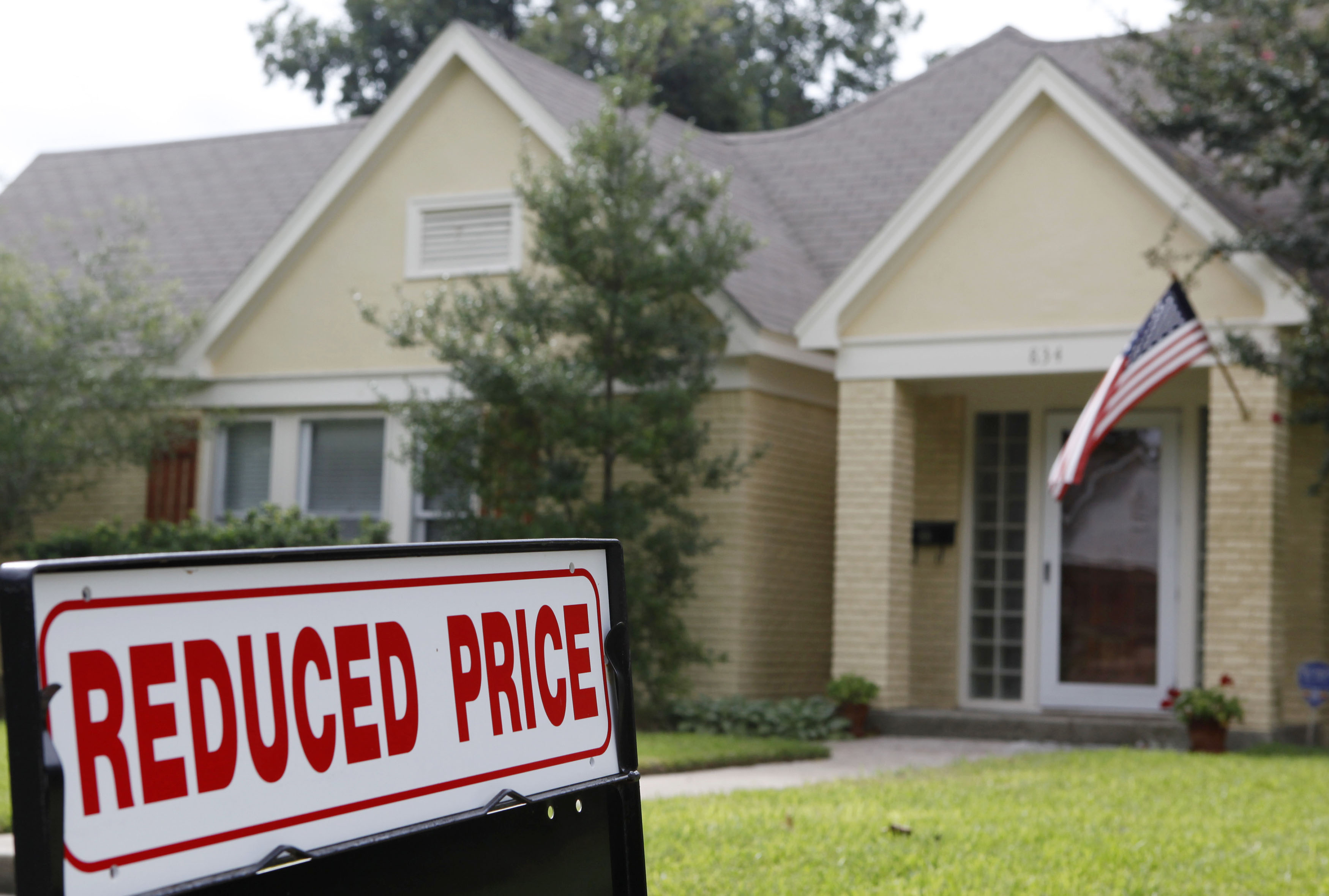buying a house how to know when it u0027s the right time to leap into