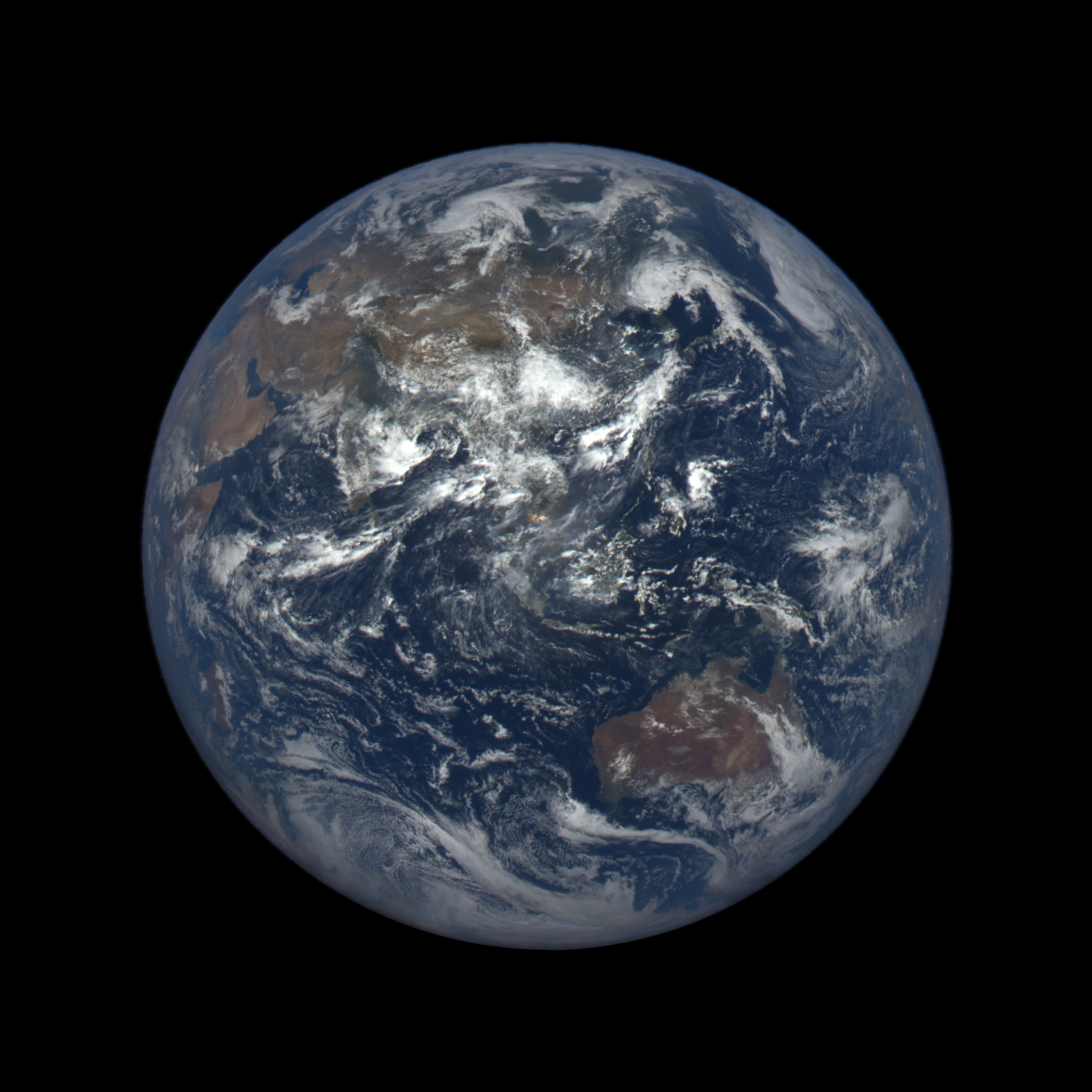 new planet found near earth - photo #24