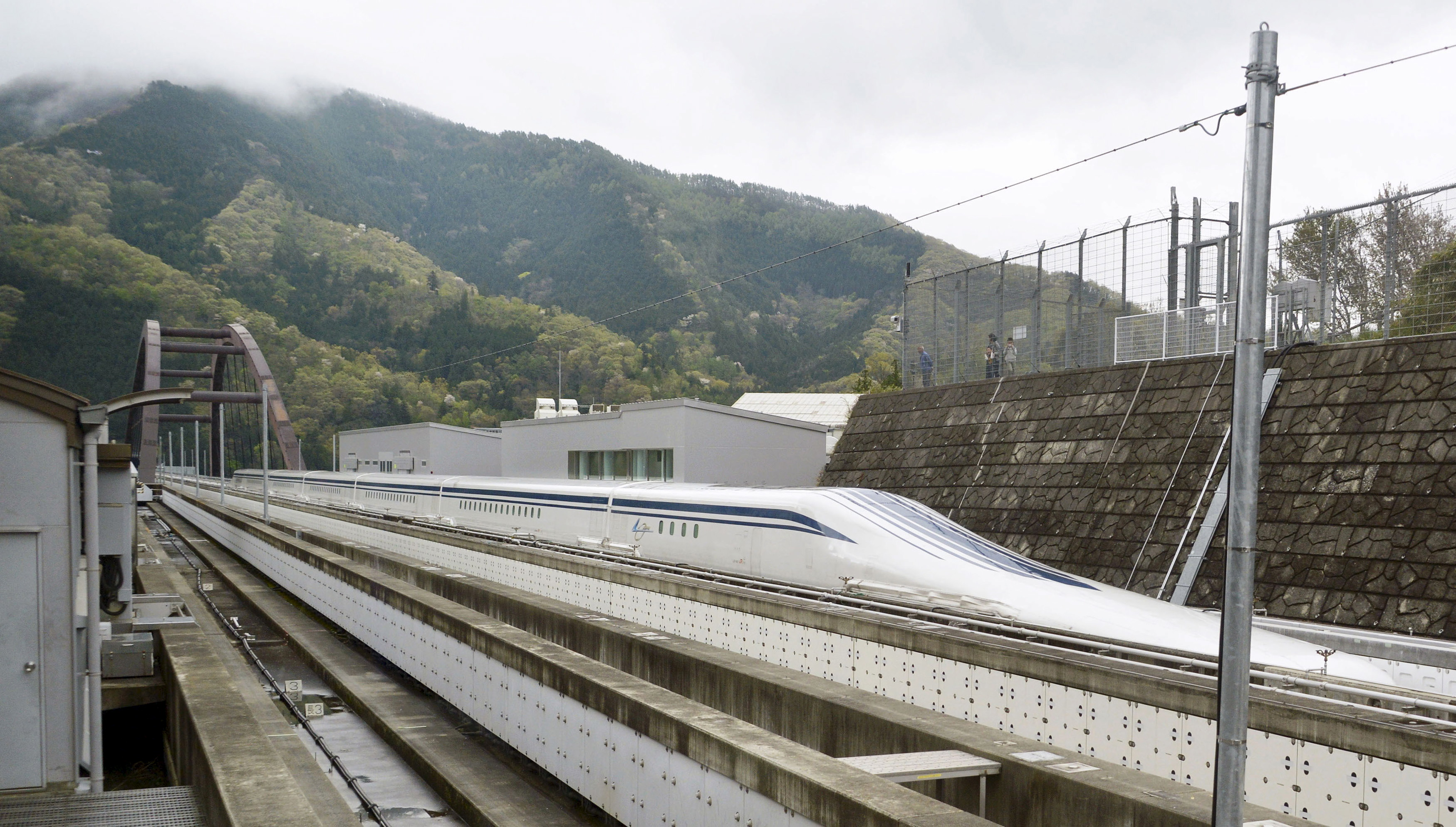 an analysis of the advent of high speed train systems in china Regional economic impact analysis of high  tourism effects of high speed rail projects in china,  mr lixin shi from the institute of economic system and.
